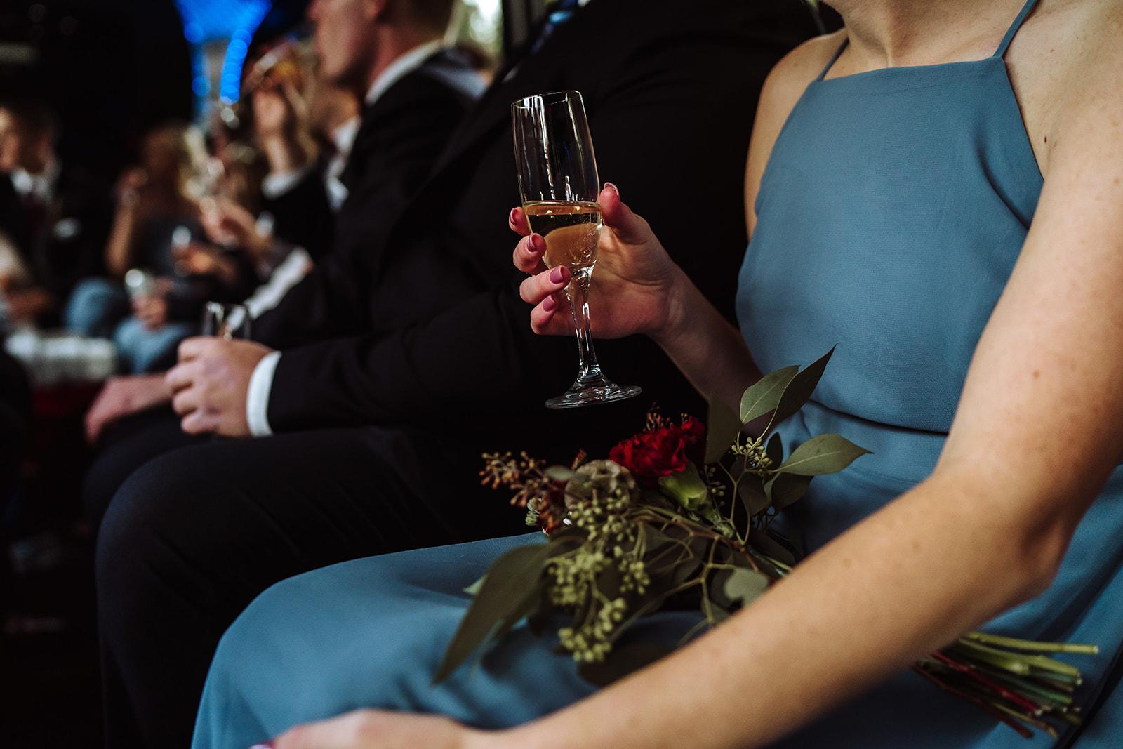 Scott and Andrea Wedding 2018-792.jpg