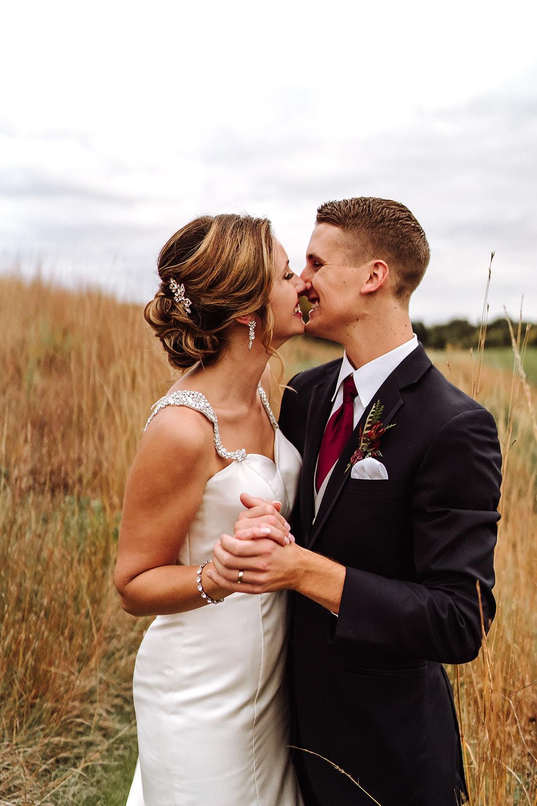 Scott and Andrea Wedding 2018-848.jpg