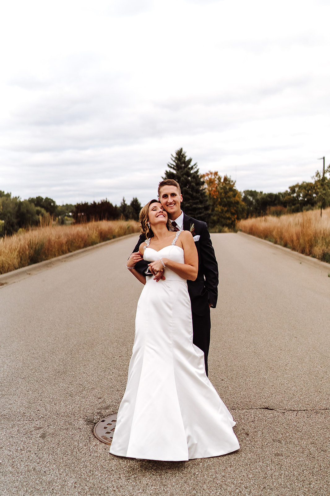 Scott and Andrea Wedding 2018-864.jpg