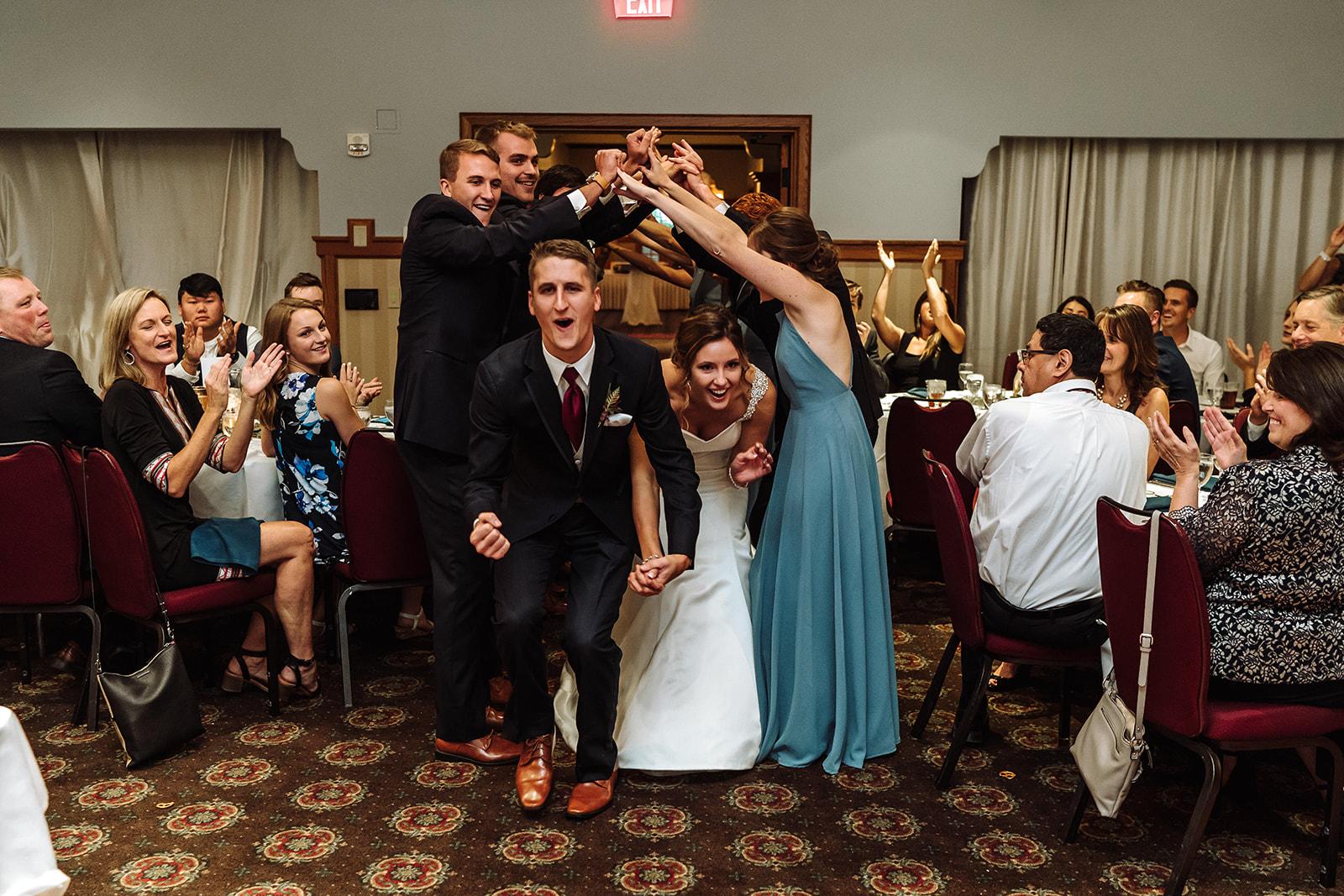 Scott and Andrea Wedding 2018-942.jpg