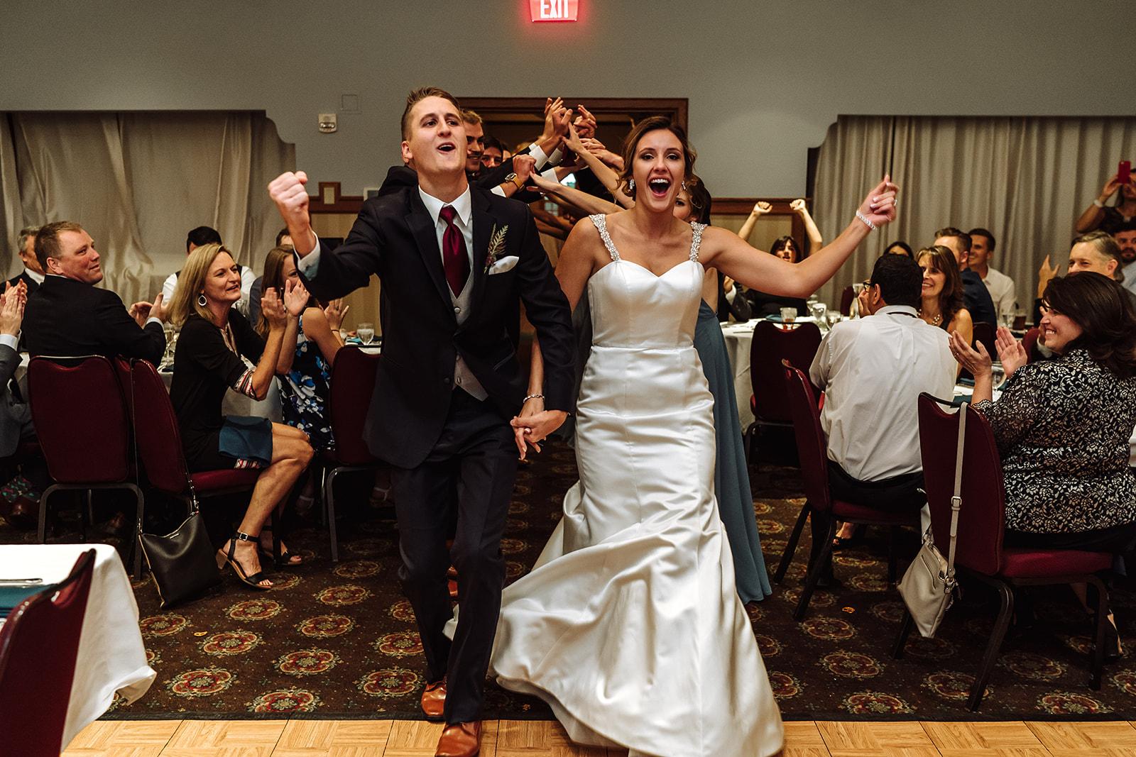 Scott and Andrea Wedding 2018-944.jpg