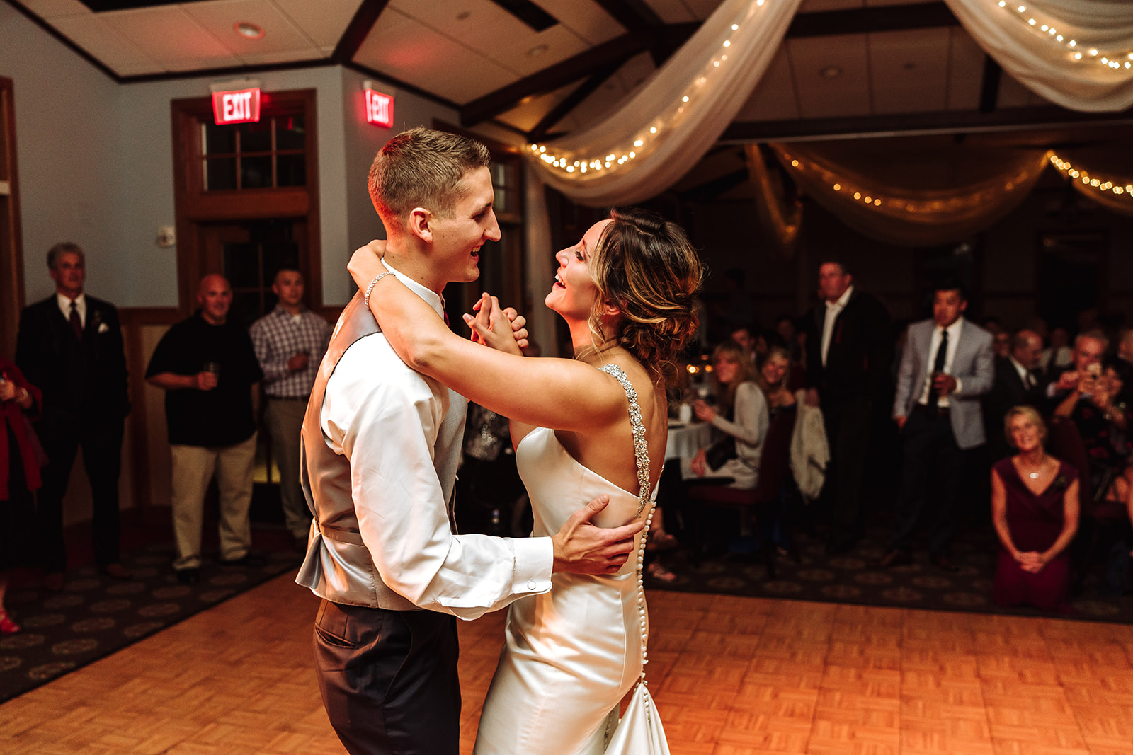 Scott and Andrea Wedding 2018-1086.jpg