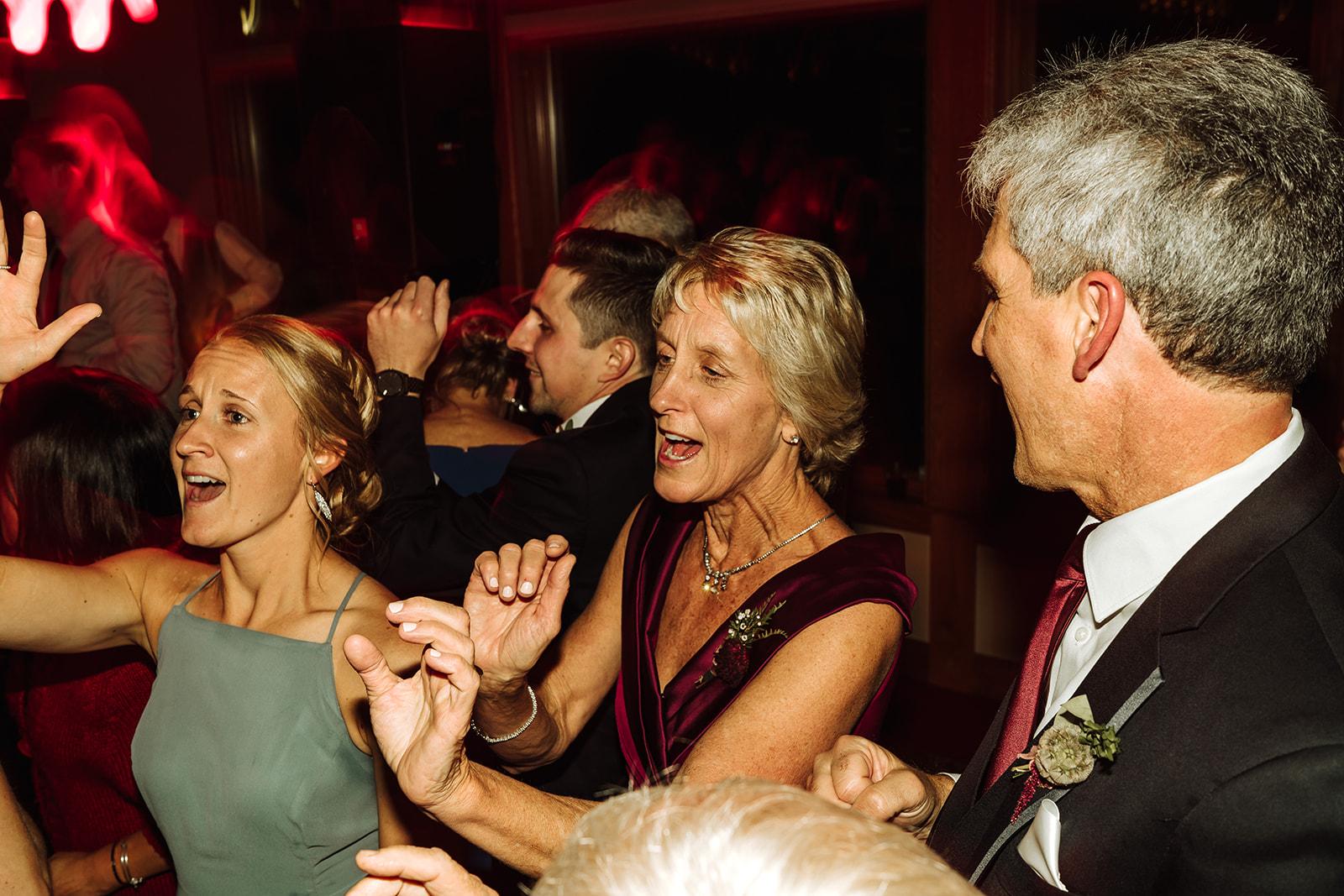 Scott and Andrea Wedding 2018-1172.jpg