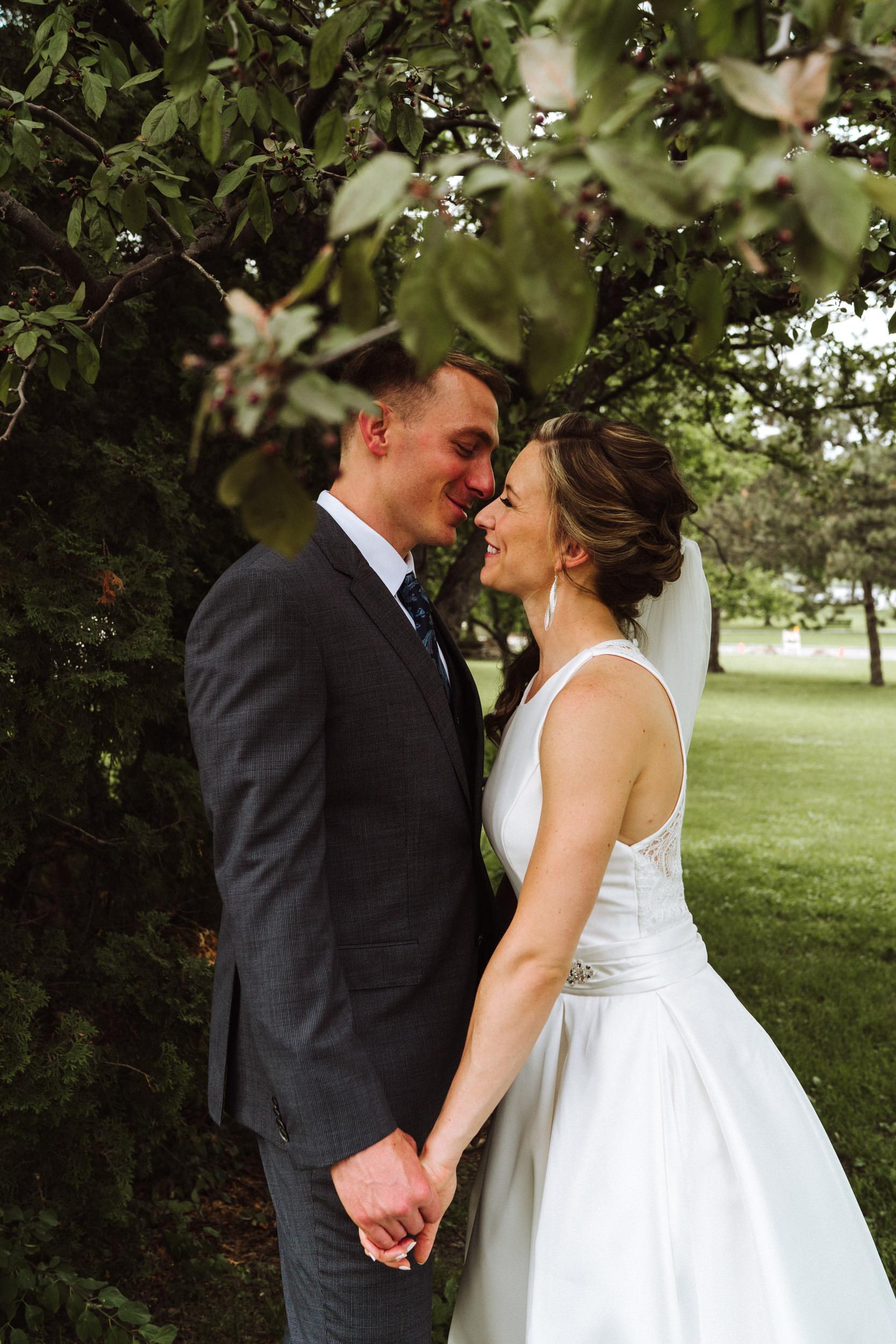 Jessica and Matt Wedding -251.jpg