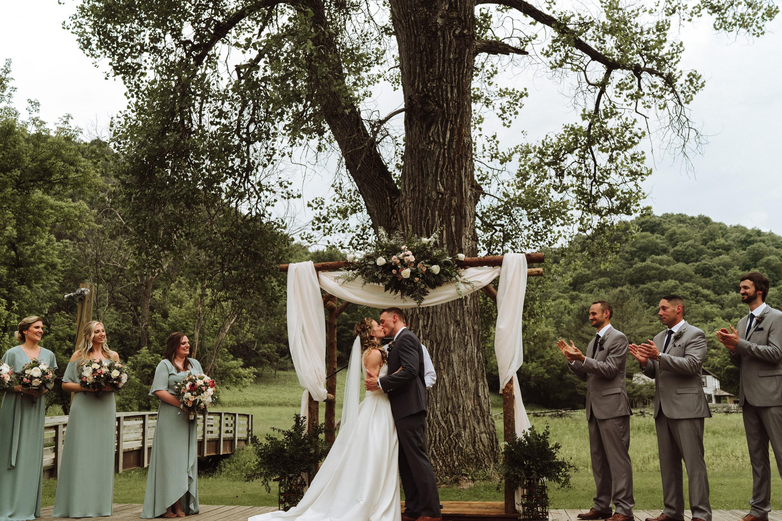 Jessica and Matt Wedding -530.jpg
