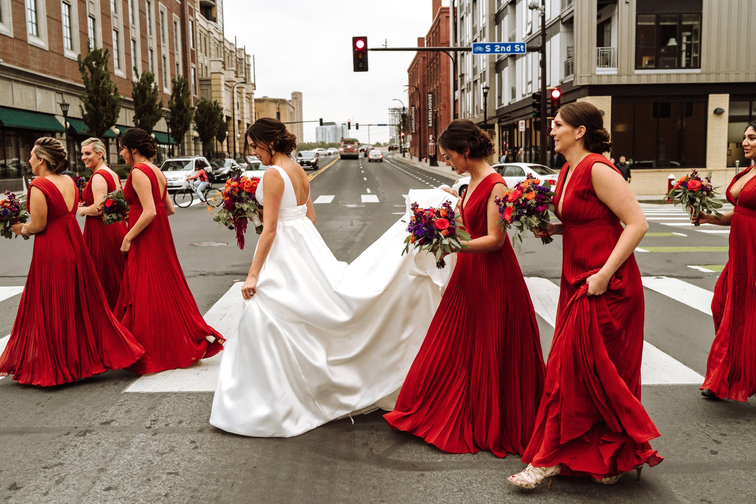 04 Wedding Party Photos -106.jpg