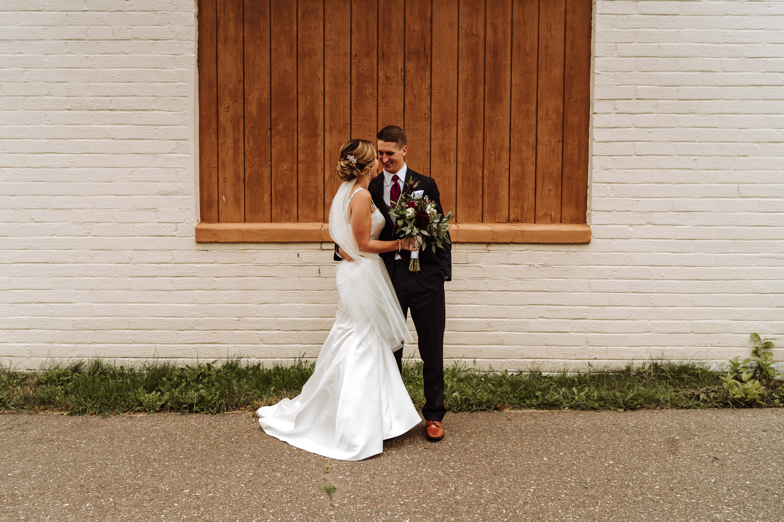 Scott and Andrea Wedding 2018-152.jpg