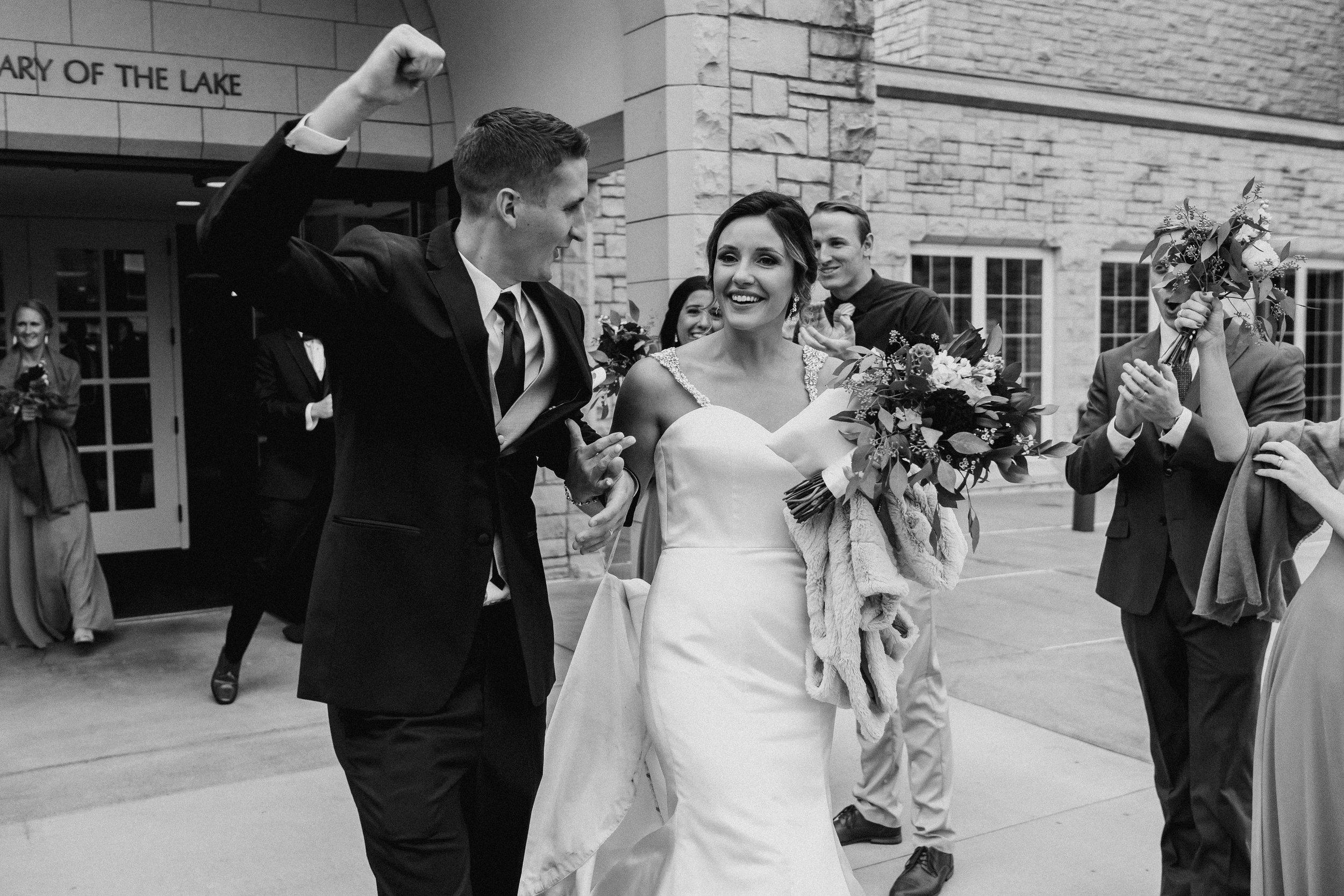 Scott and Andrea Wedding 2018-615.jpg