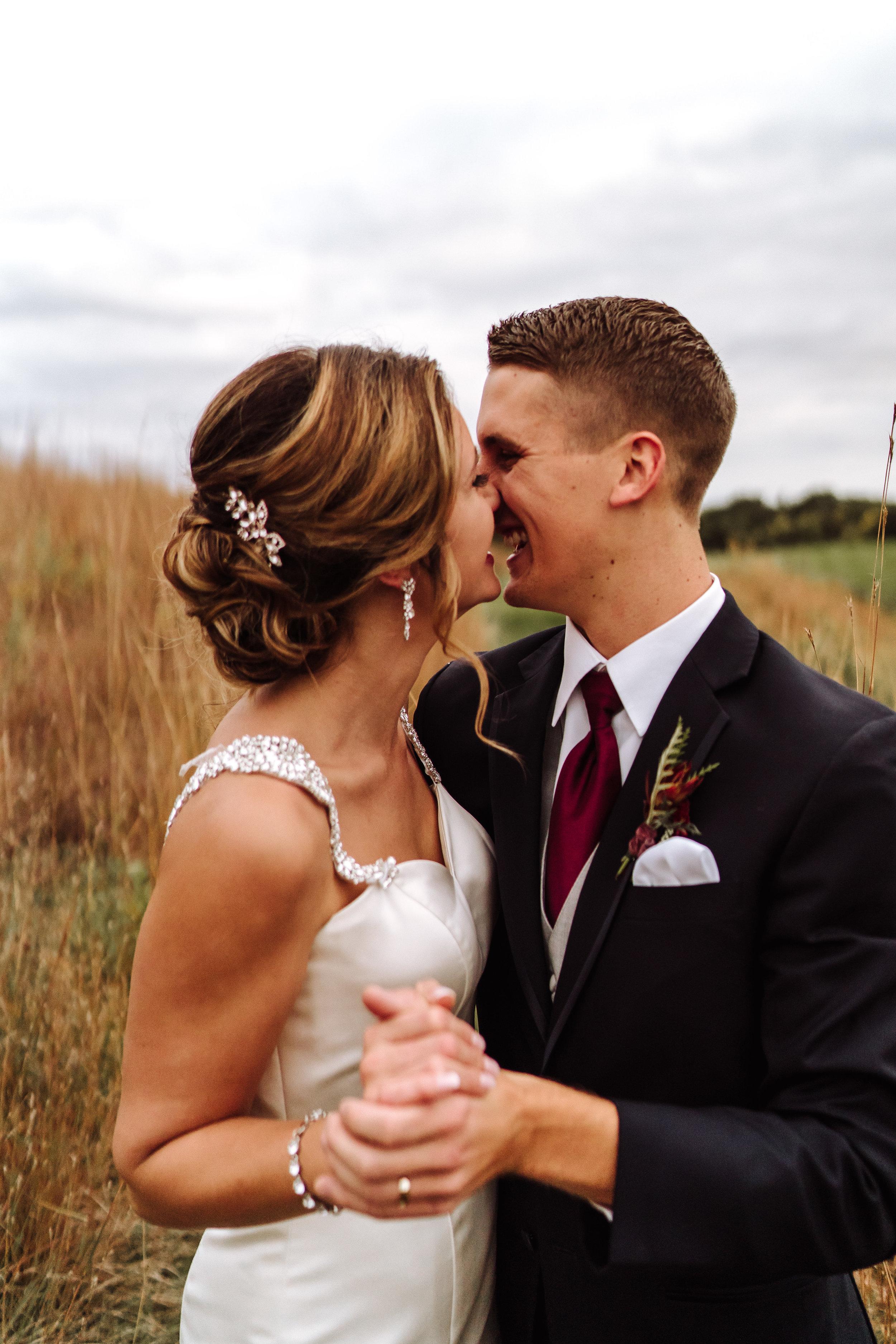 Scott and Andrea Wedding 2018-852.jpg
