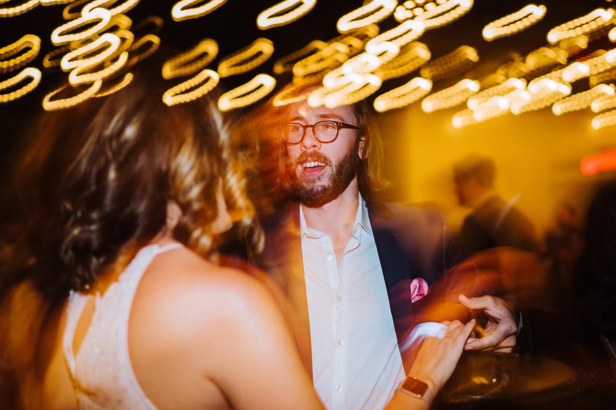 Danni Sean Preview 2019 - 010991.jpg