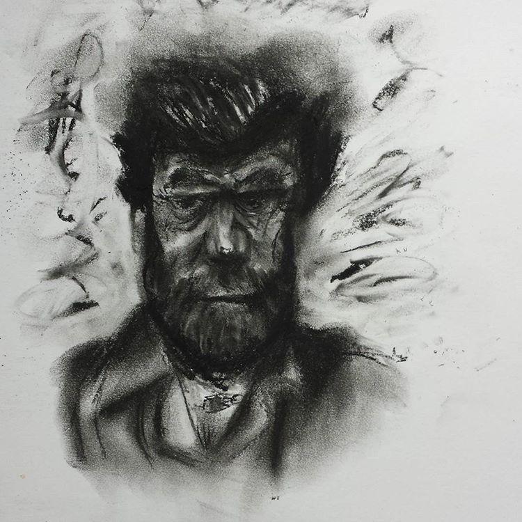 65 - Reinhold Messner