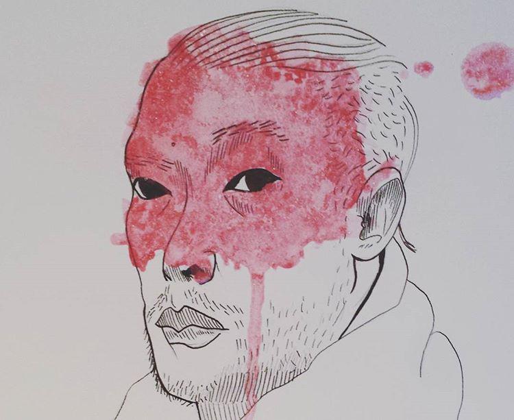 78 - David Choe