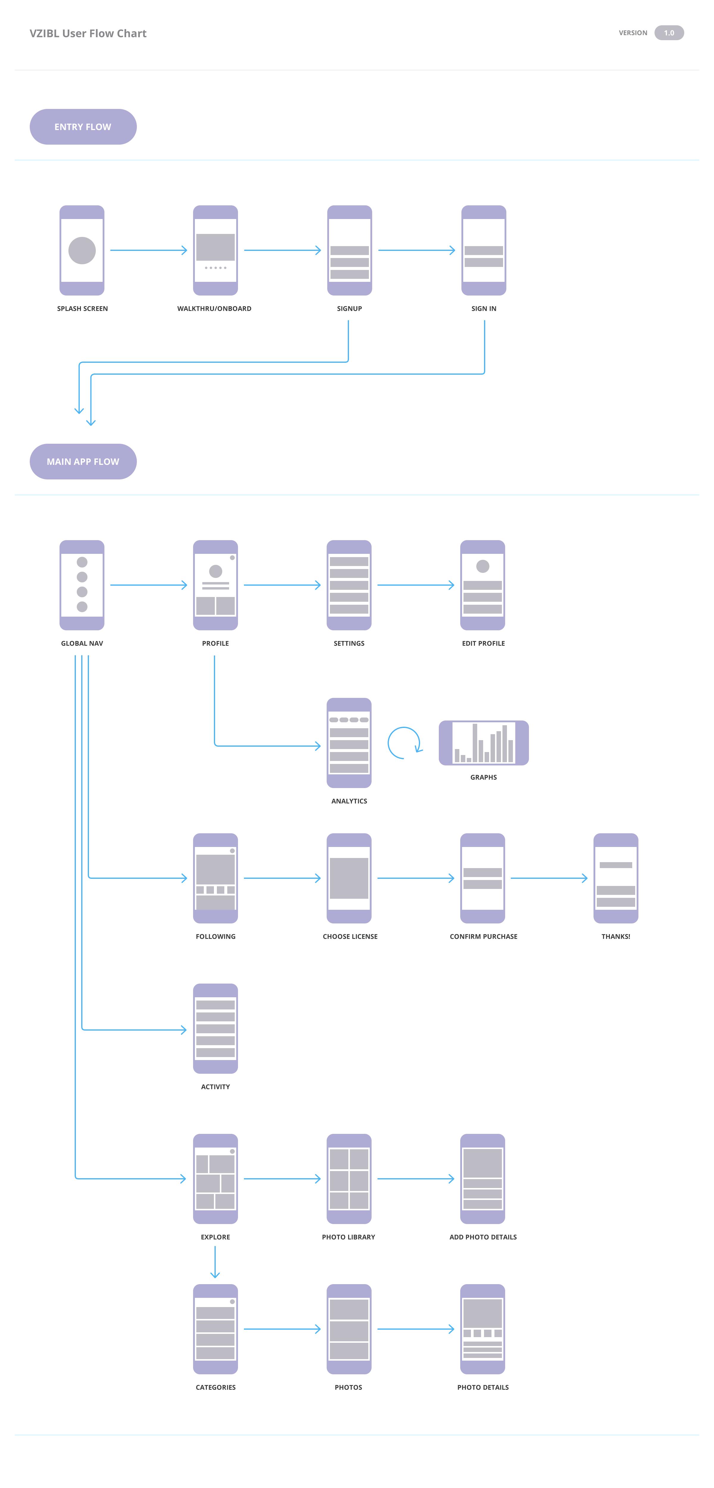VIZBL-User-Flow.png