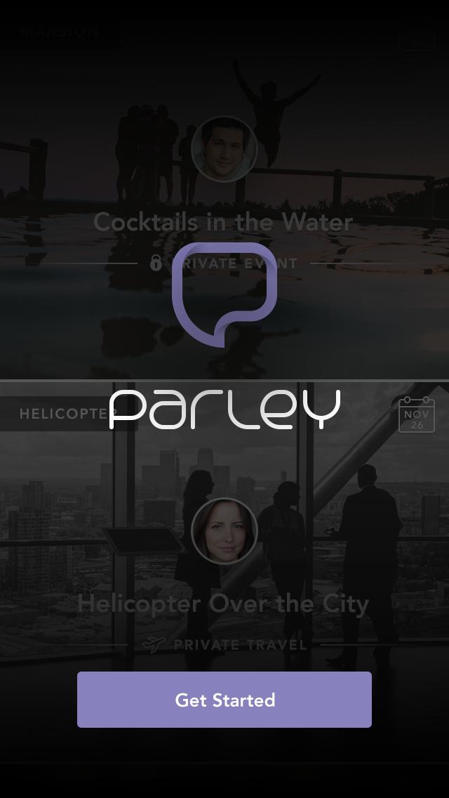 Parley-Splash-Screen.png