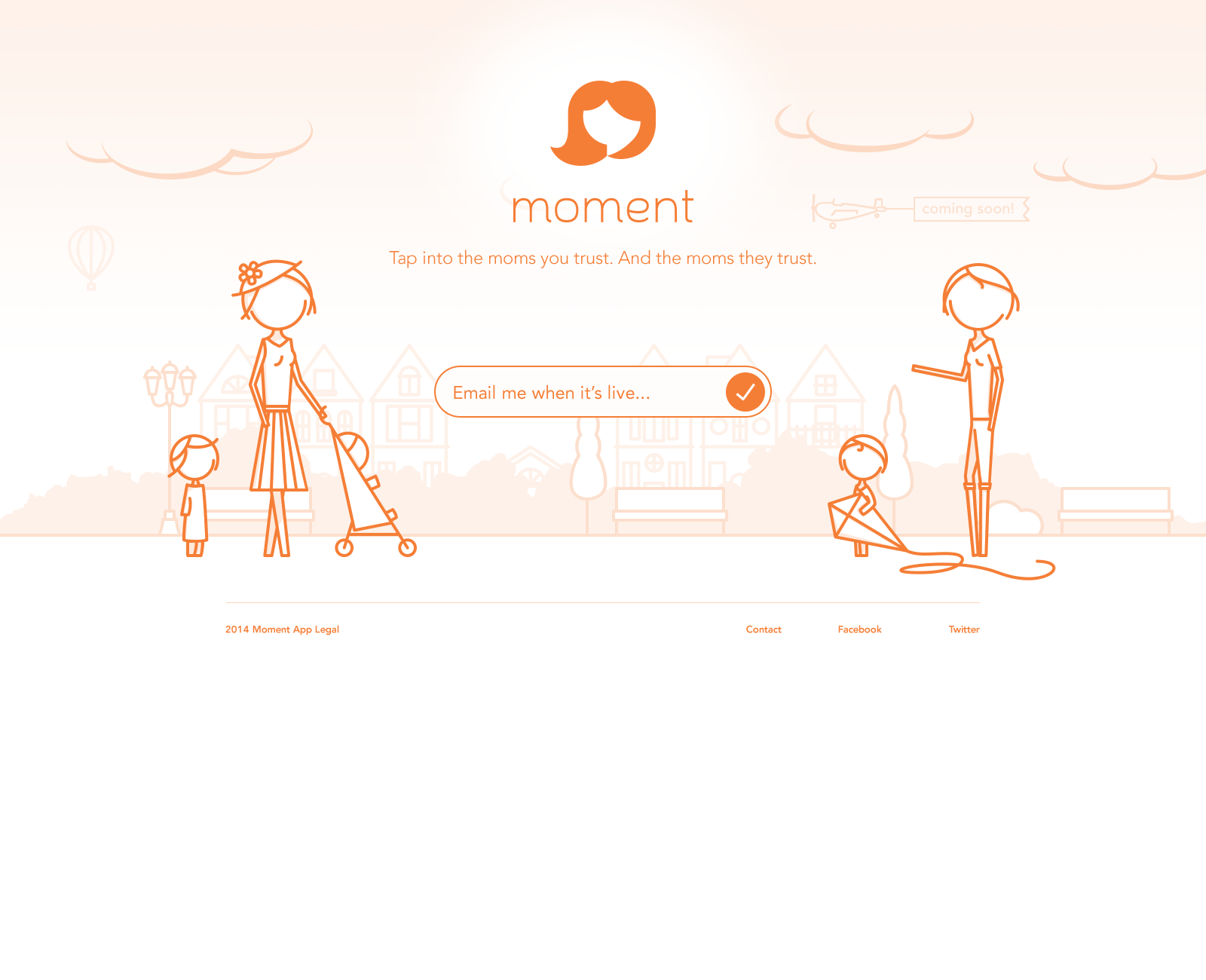 moment-beta-web.png
