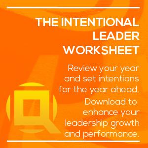 sidebar-ad-Leadership-Growth-Worksheet-300x300sq.jpg