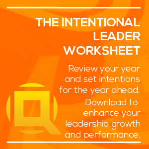 sidebar-ad-Leadership-Growth-Worksheet-300x300sq.jpg
