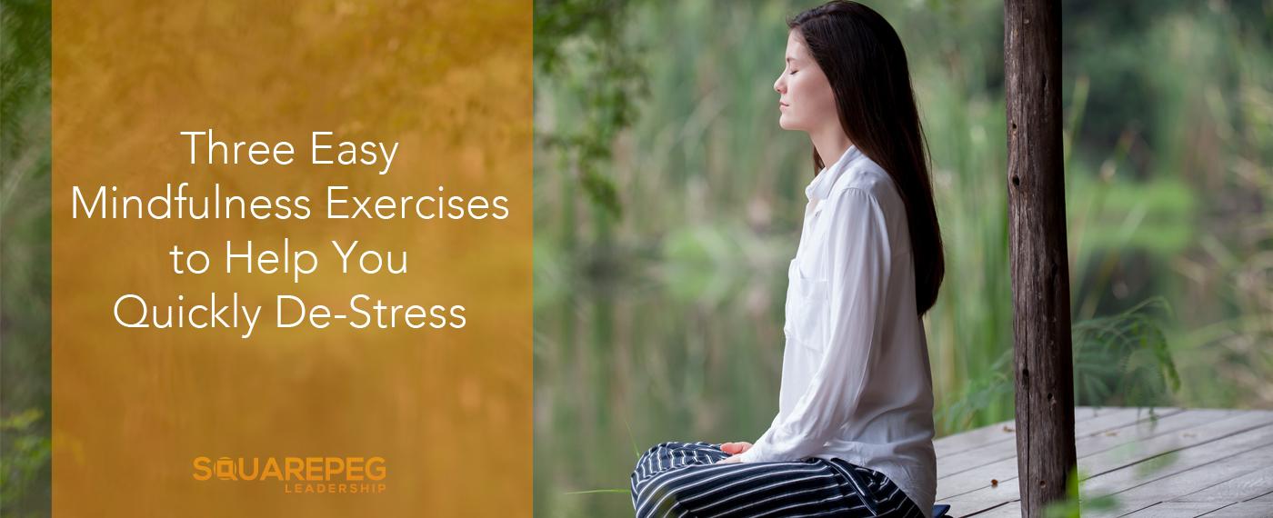 image-3-Easy-Mindfulness-Exercises.jpg