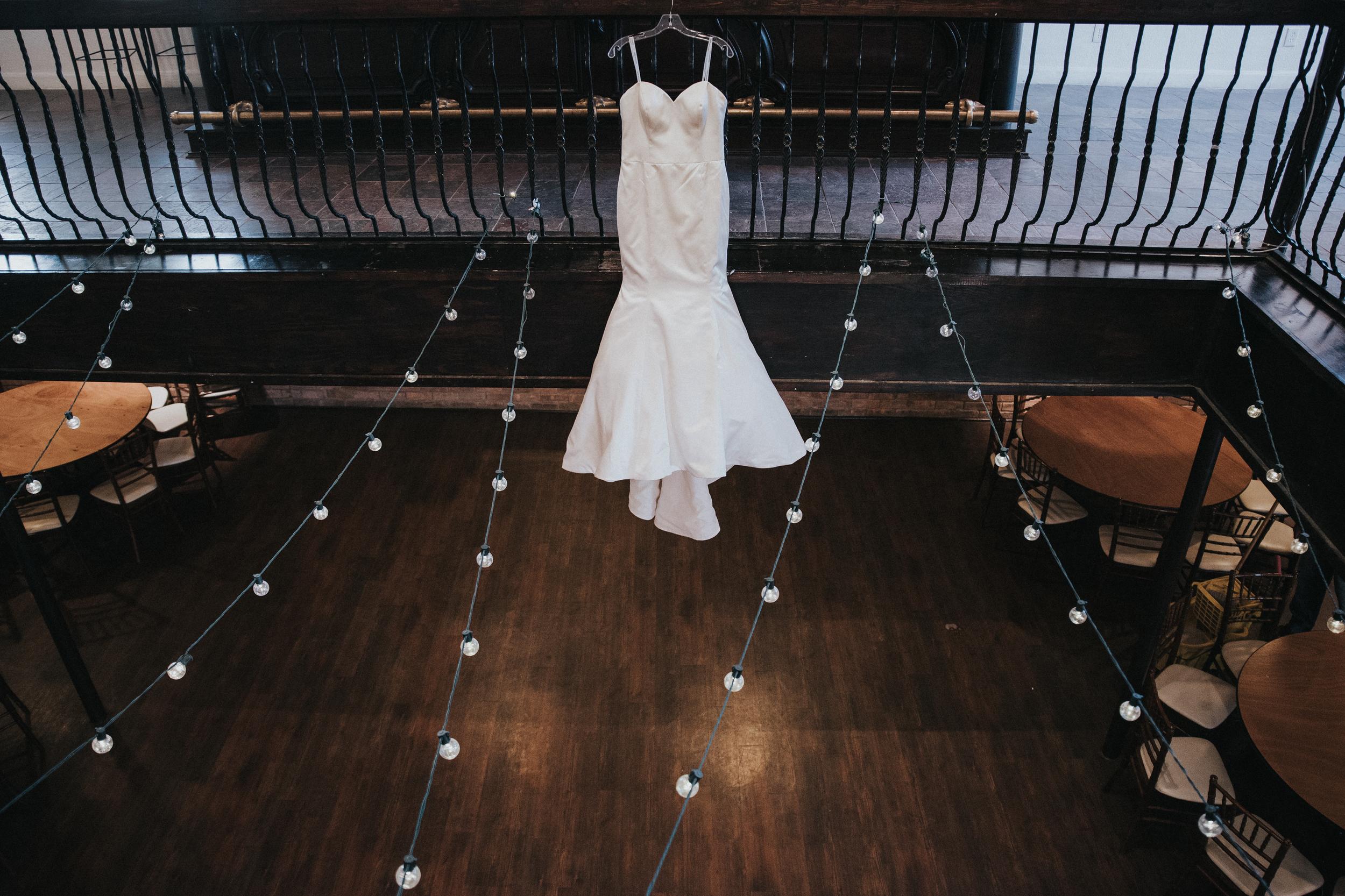 0164_Jael & Uriel Wedding (Nikon).jpg