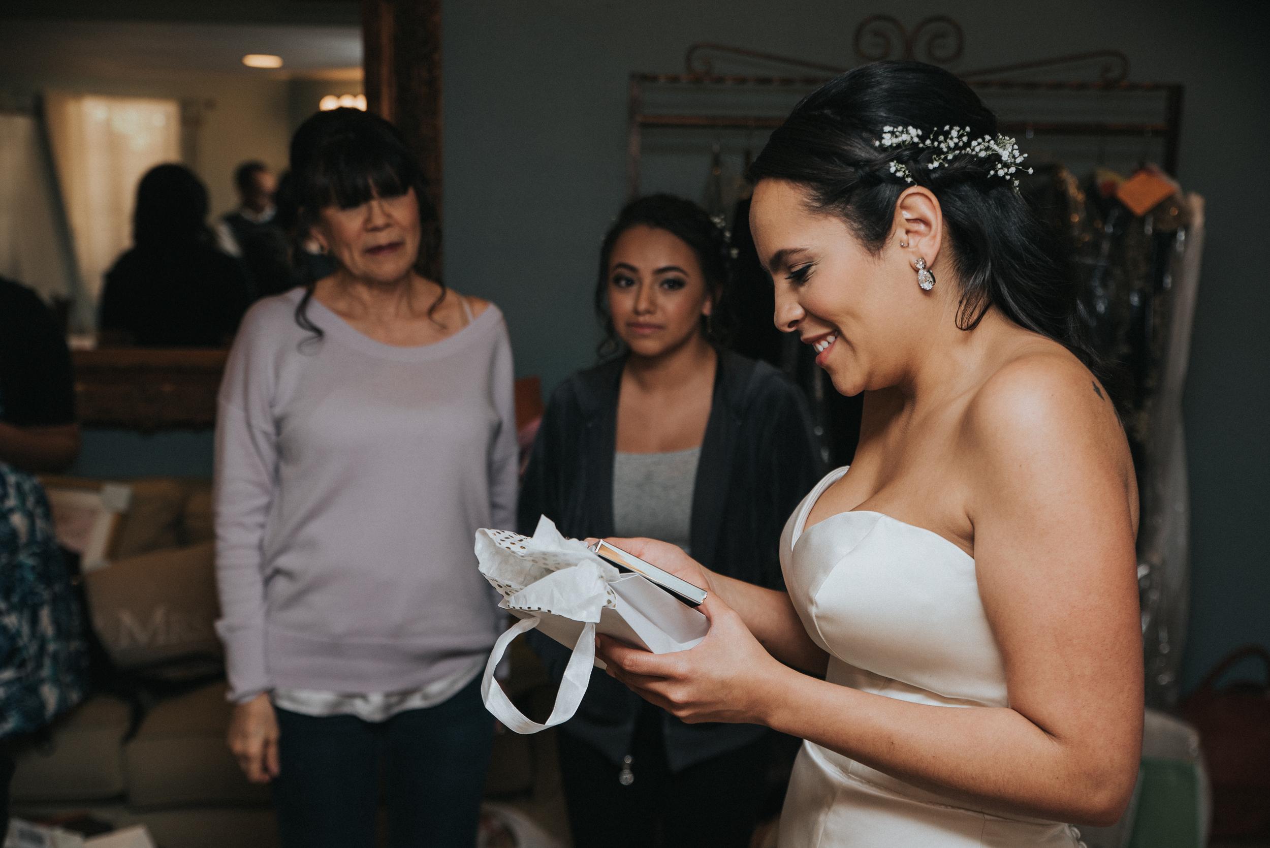 1181_Jael & Uriel Wedding (Nikon).jpg