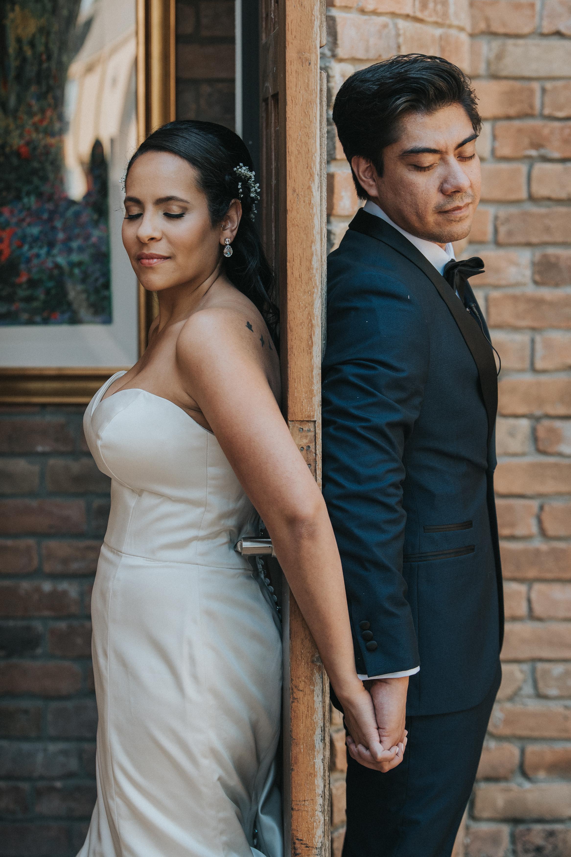 1279_Jael & Uriel Wedding (Nikon).jpg