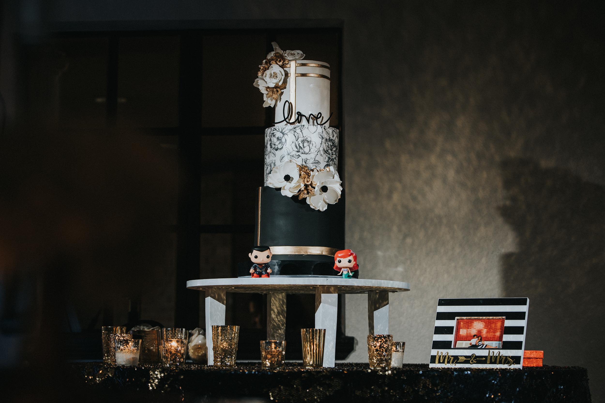 1740_Jael & Uriel Wedding (Nikon).jpg