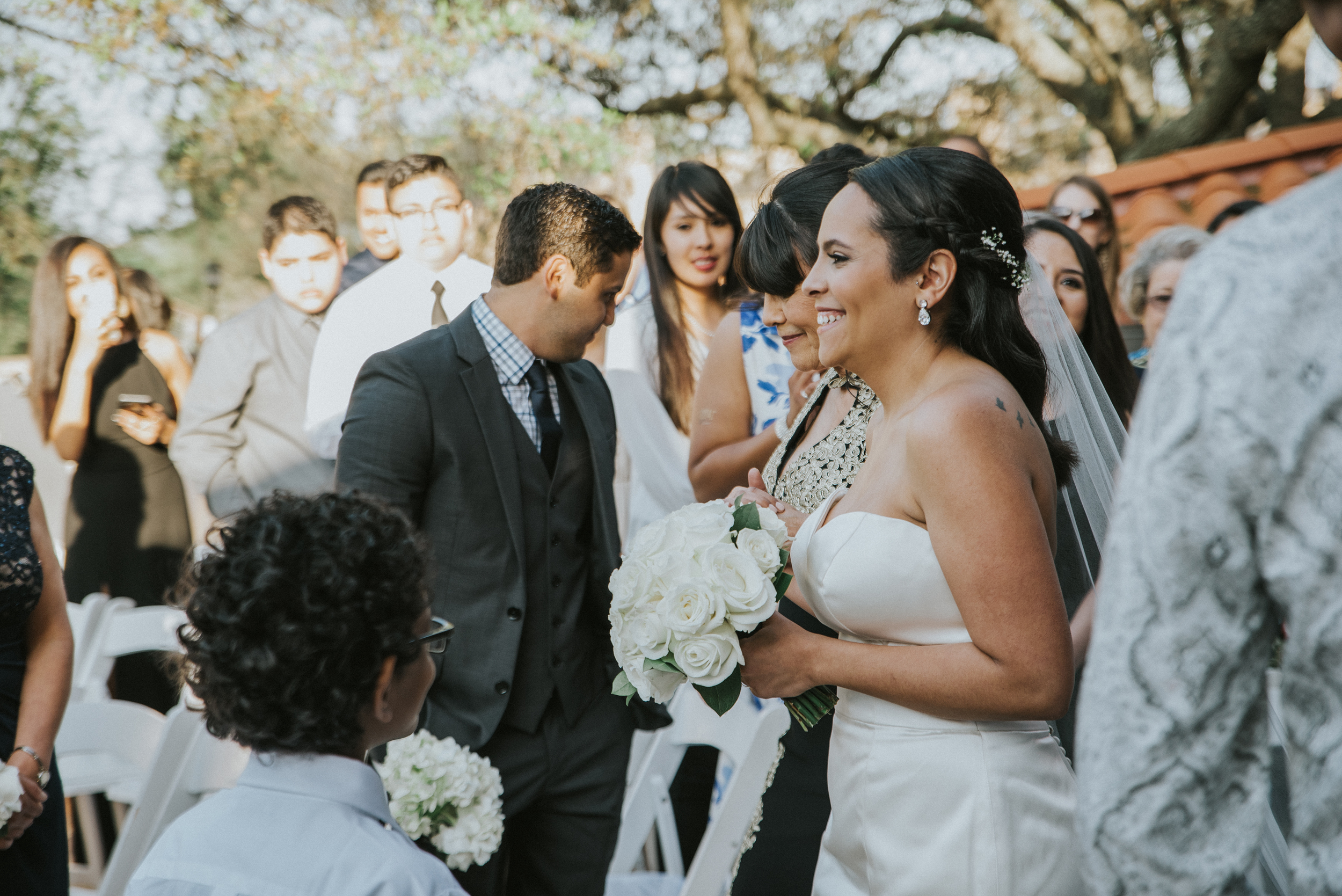 1985_Jael & Uriel Wedding (Nikon).jpg