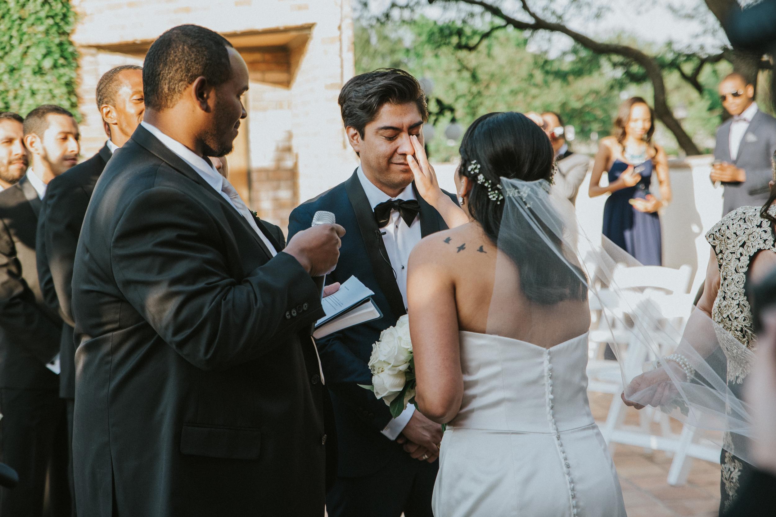 2001_Jael & Uriel Wedding (Nikon).jpg