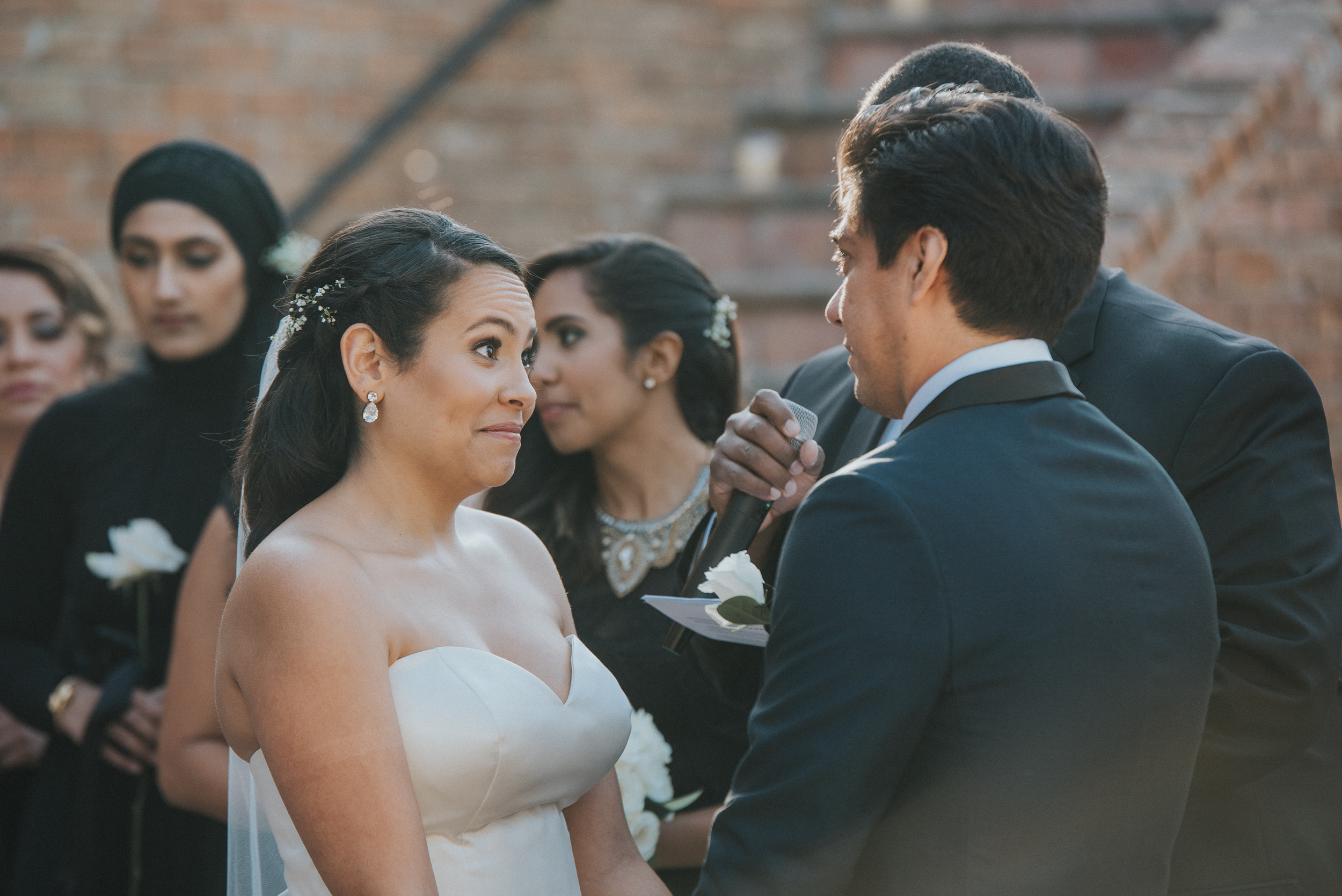 2059_Jael & Uriel Wedding (Nikon).jpg