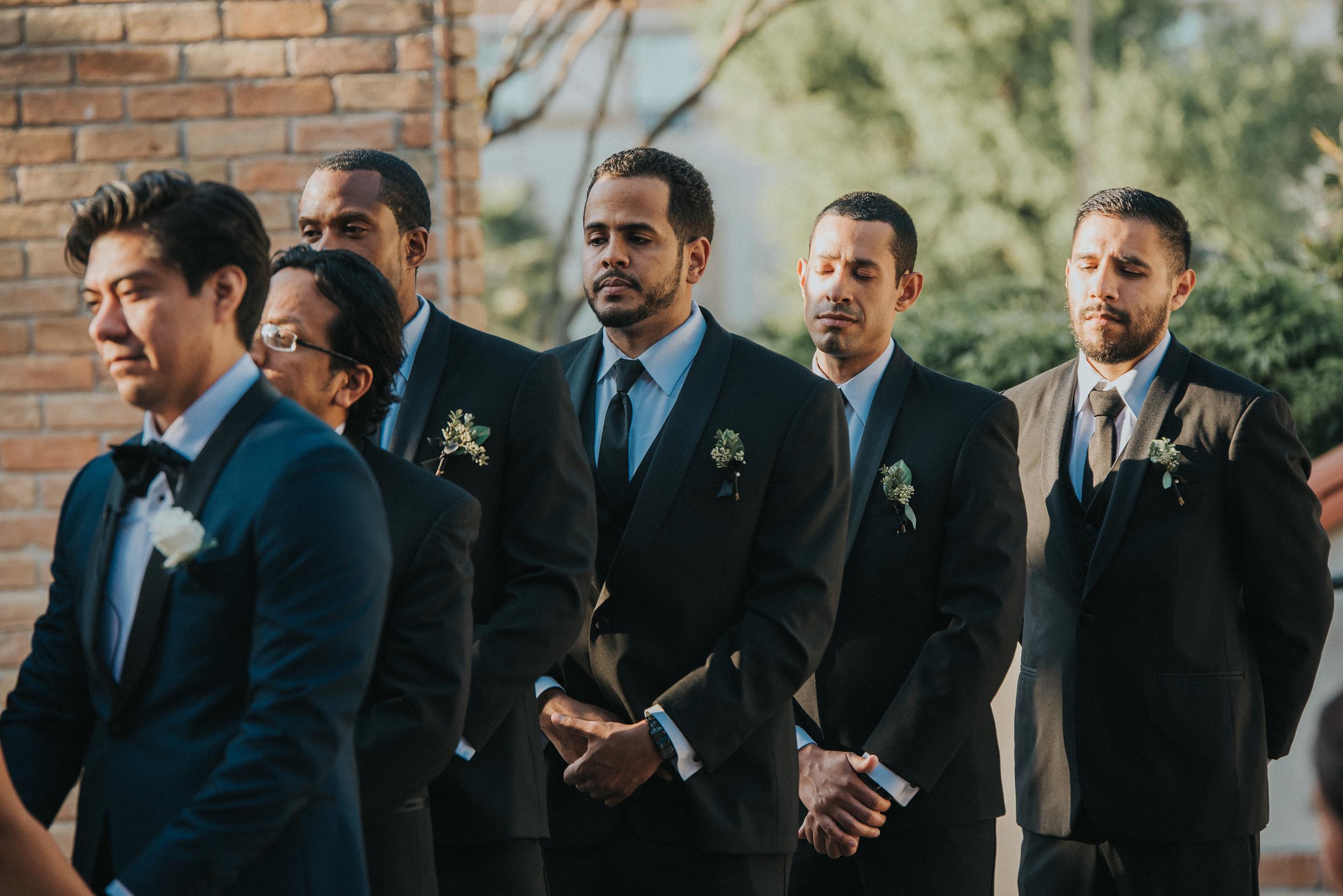 2078_Jael & Uriel Wedding (Nikon).jpg