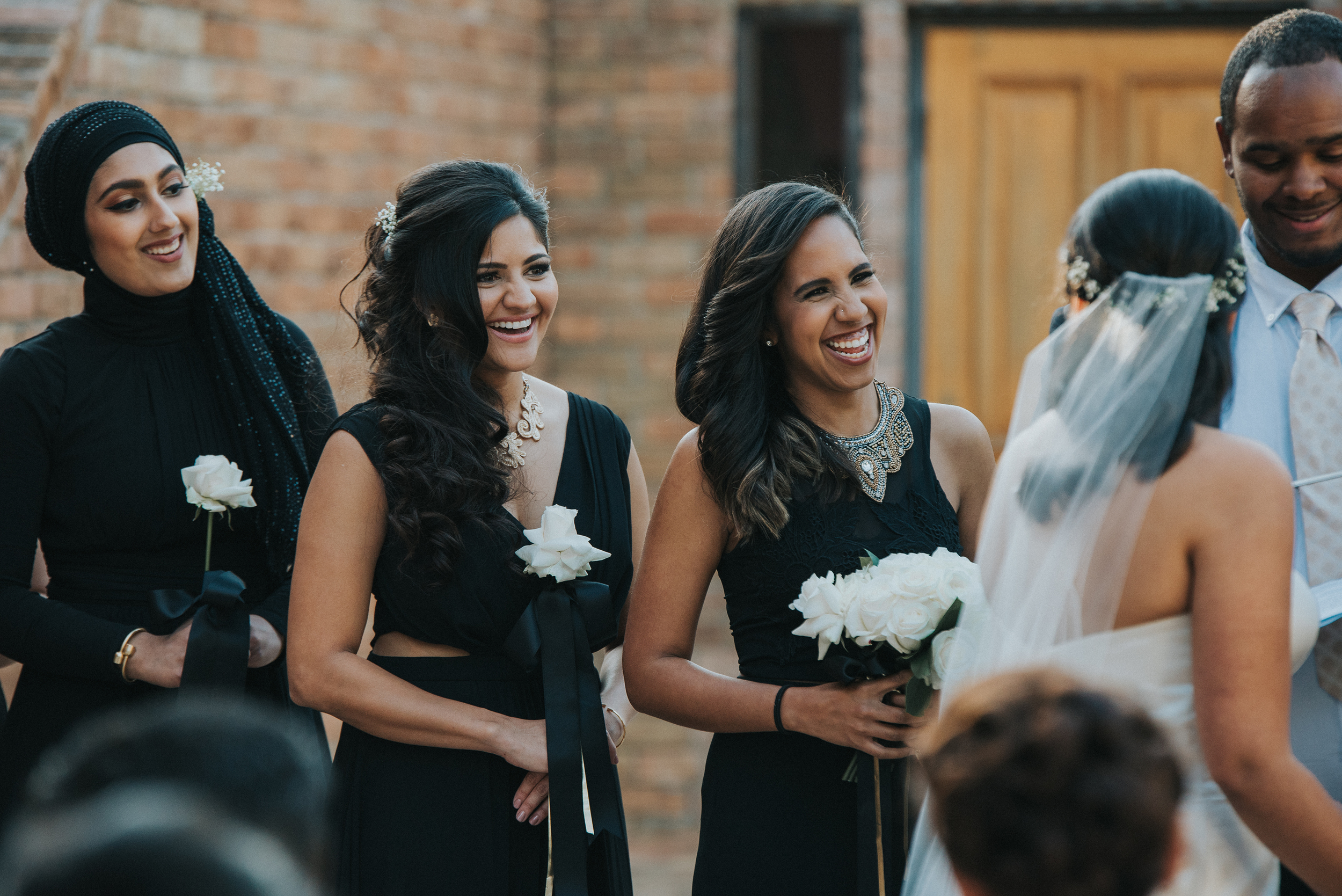 2111_Jael & Uriel Wedding (Nikon).jpg