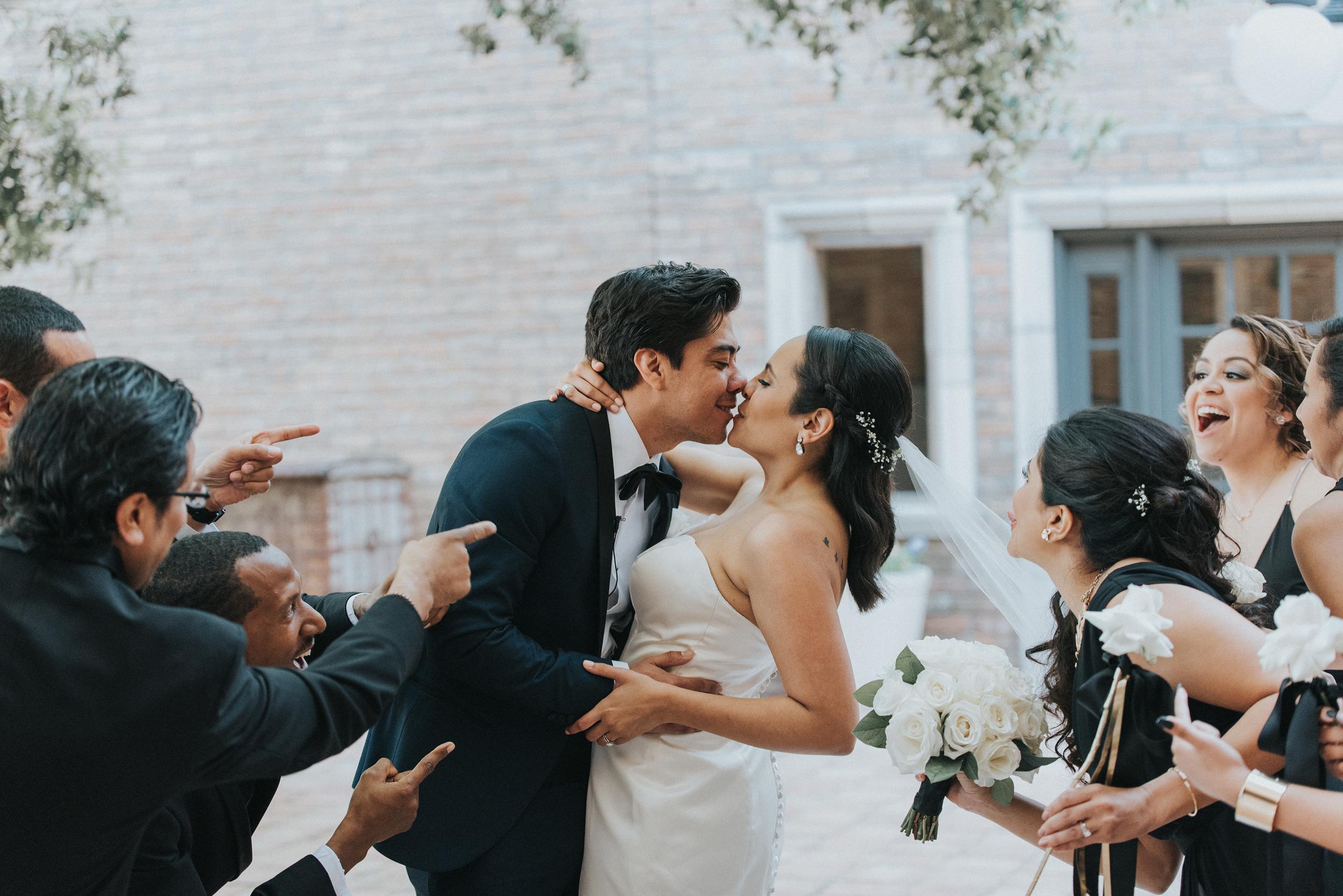 2252_Jael & Uriel Wedding (Nikon).jpg