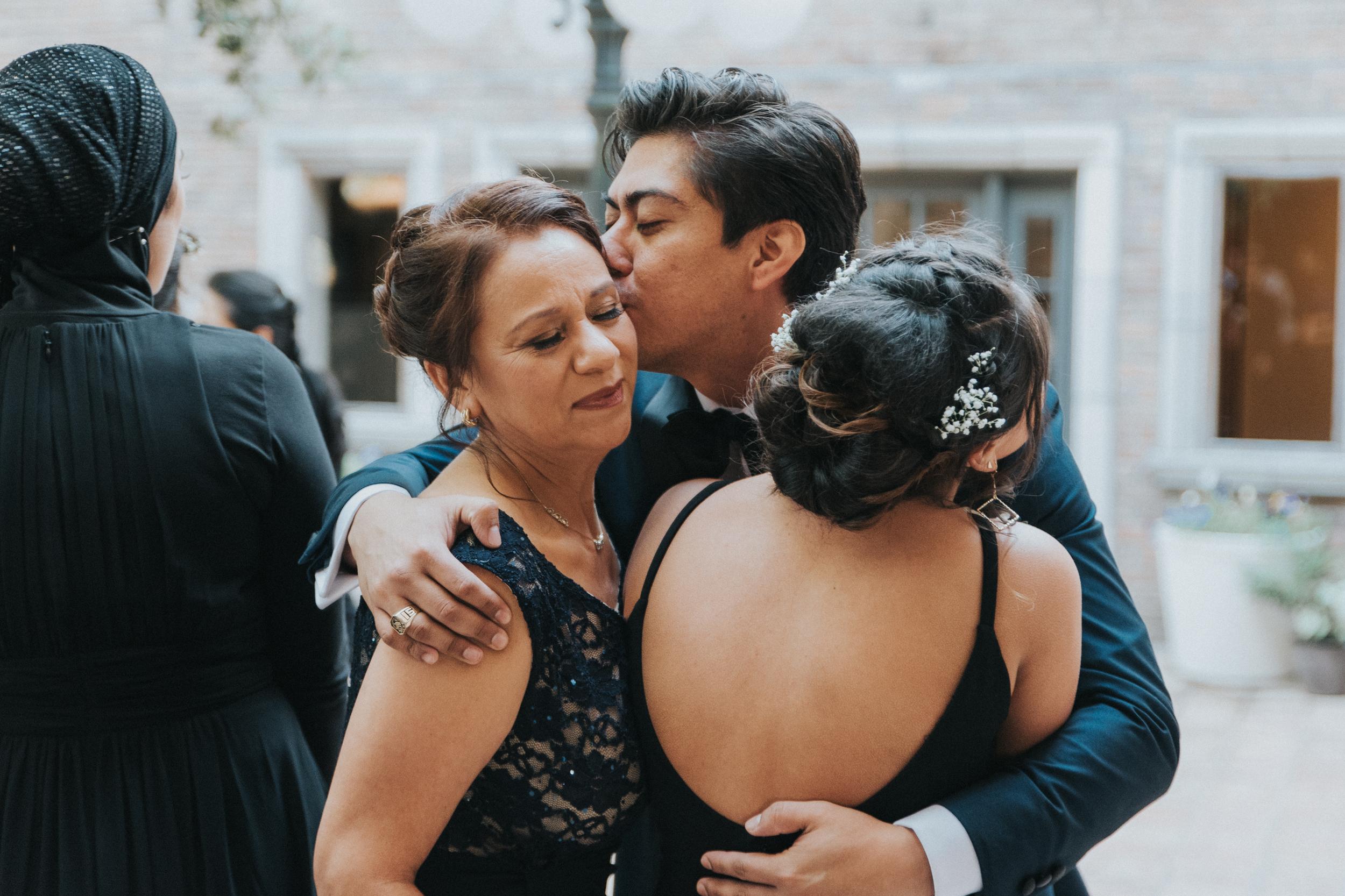 2270_Jael & Uriel Wedding (Nikon).jpg