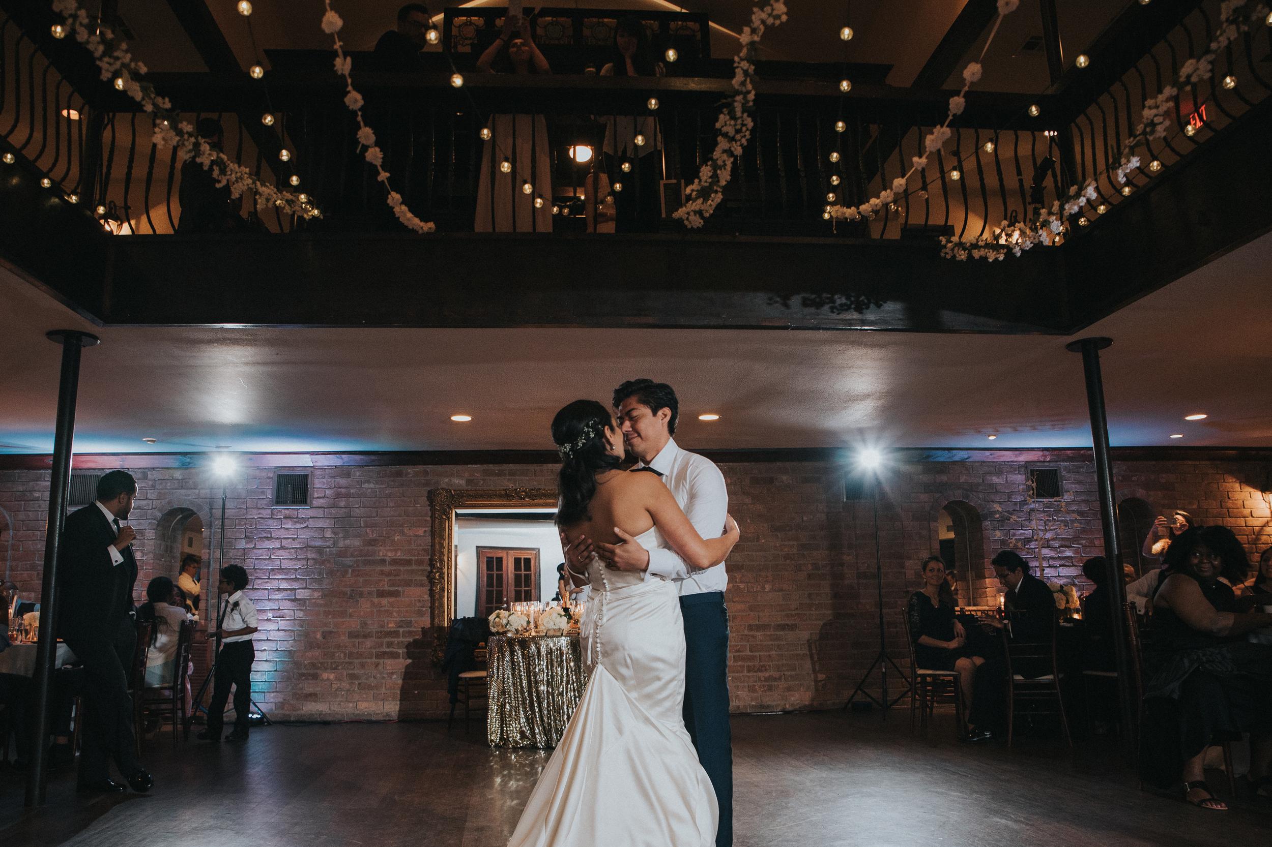 2459_Jael & Uriel Wedding (Nikon).jpg