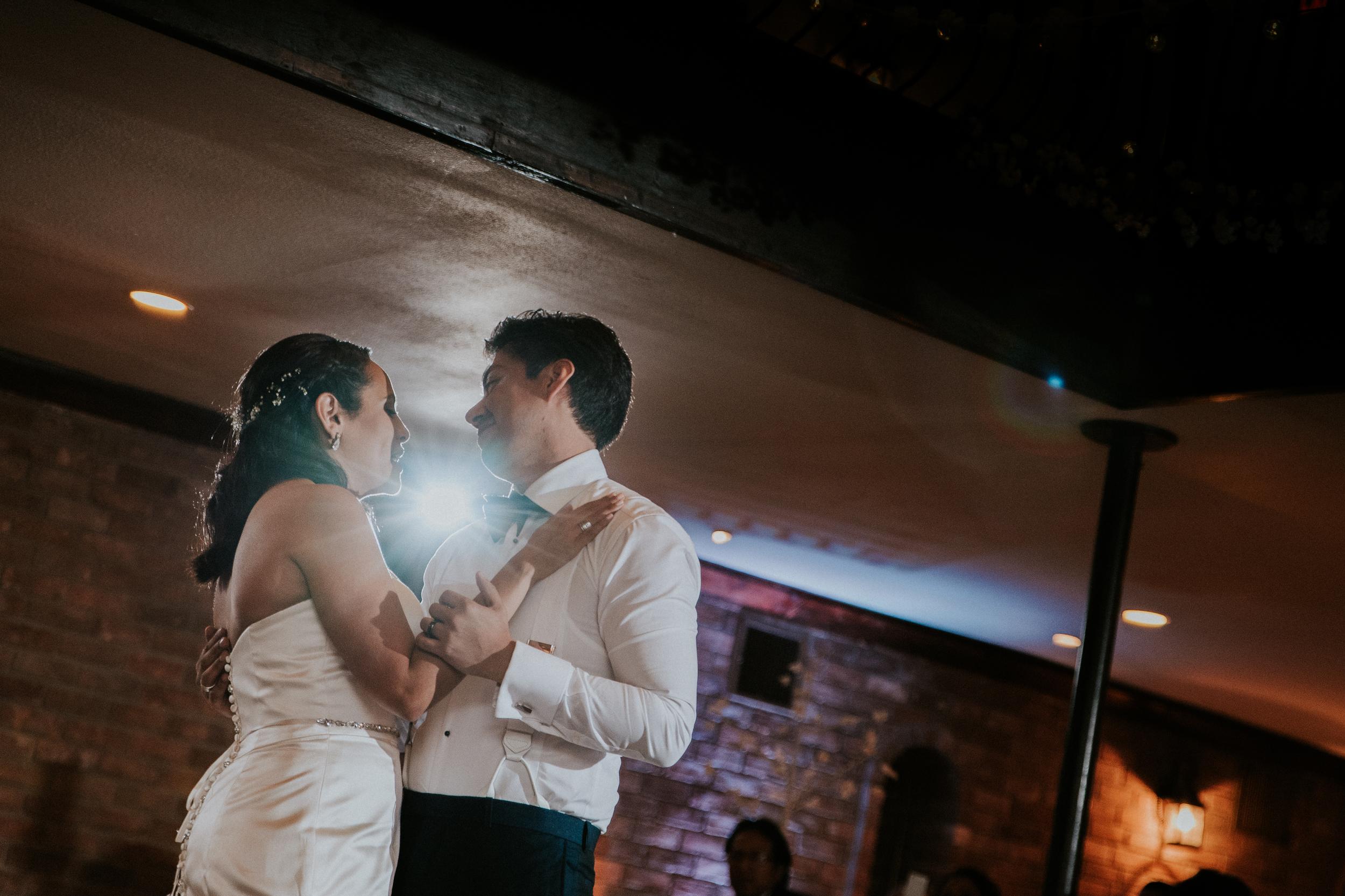 2518_Jael & Uriel Wedding (Nikon).jpg