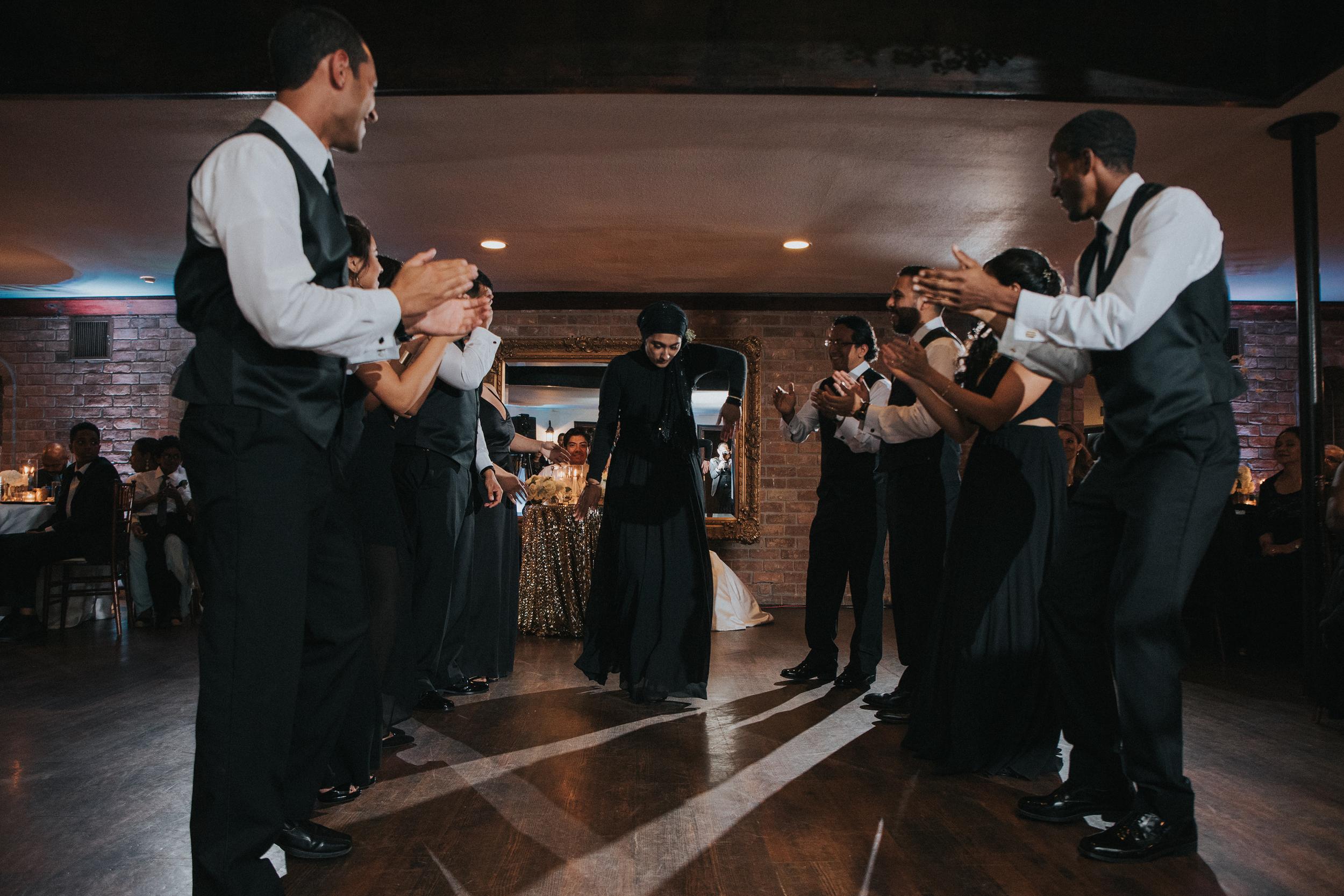 2679_Jael & Uriel Wedding (Nikon).jpg
