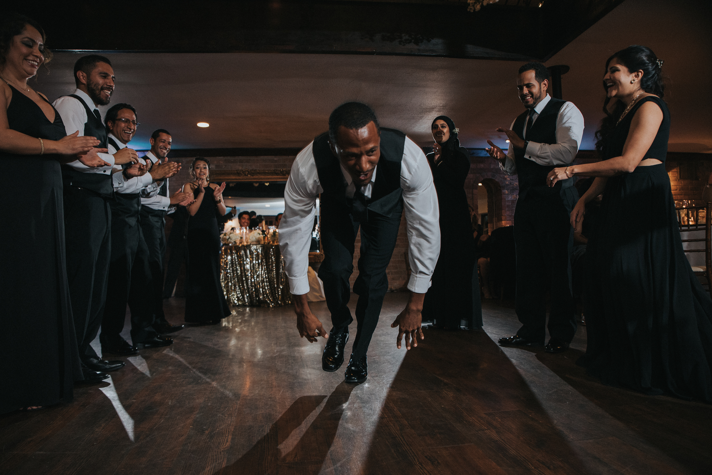 2725_Jael & Uriel Wedding (Nikon).jpg