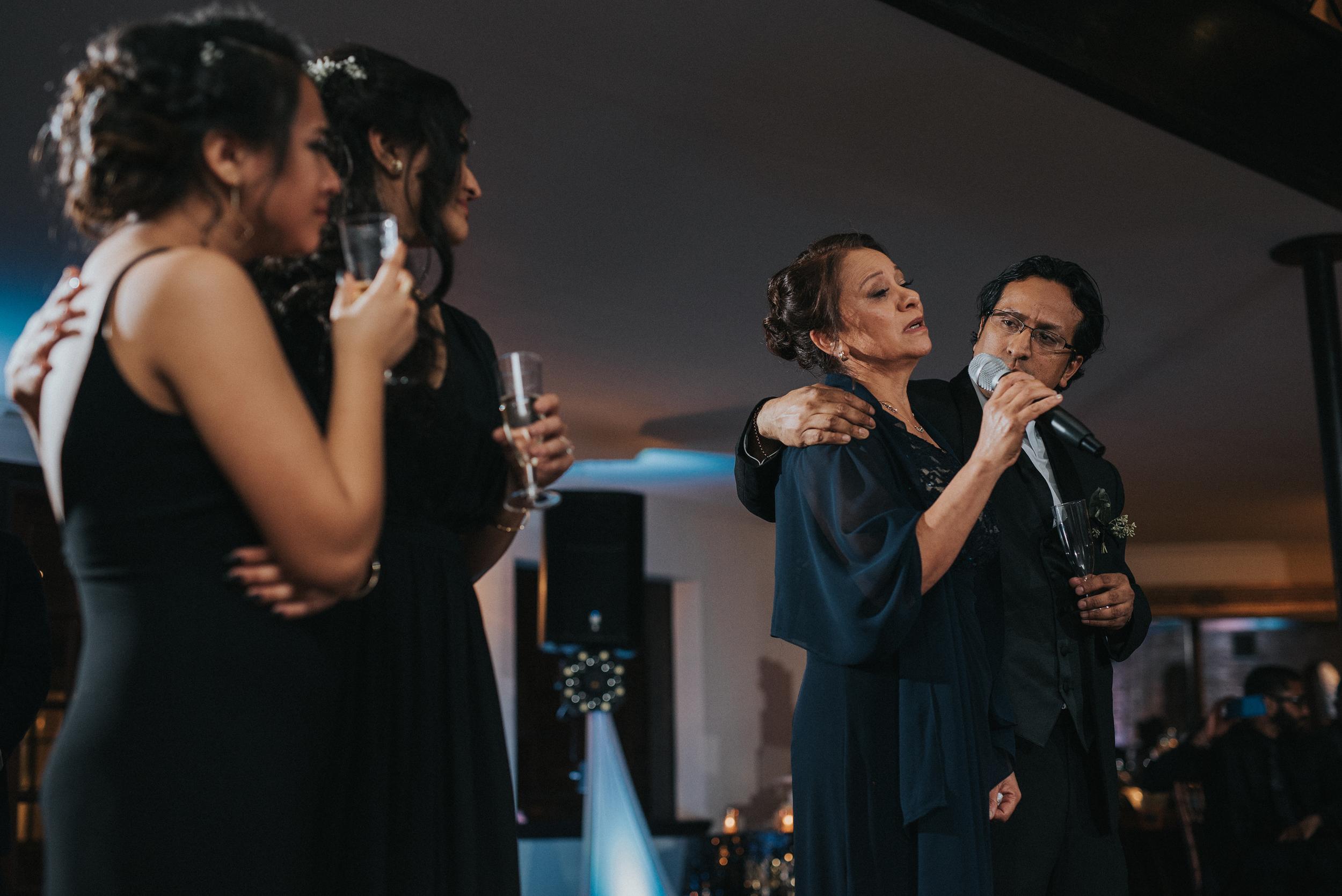 3250_Jael & Uriel Wedding (Nikon).jpg