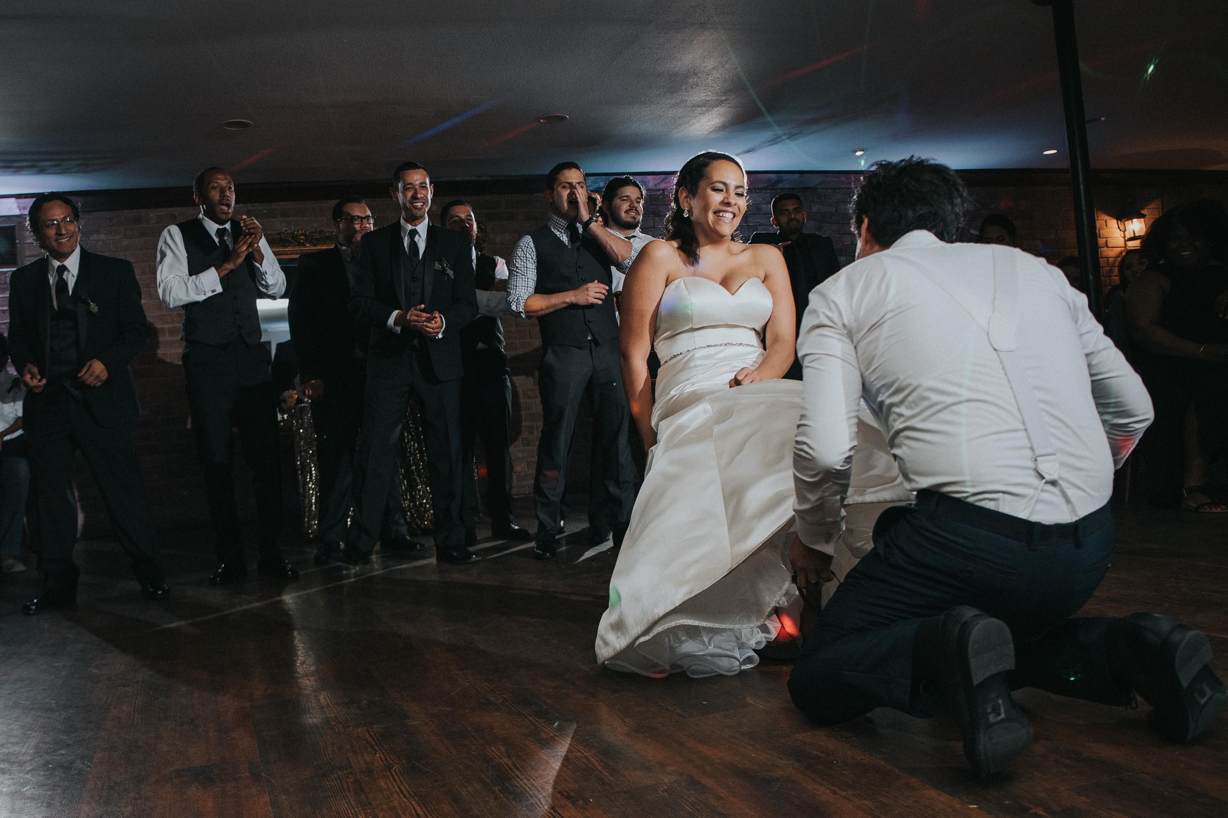 3303_Jael & Uriel Wedding (Nikon).jpg