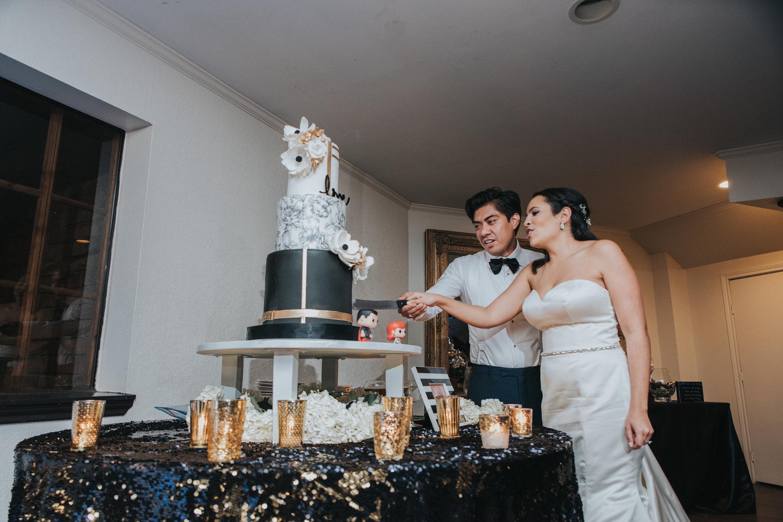3354_Jael & Uriel Wedding (Nikon).jpg