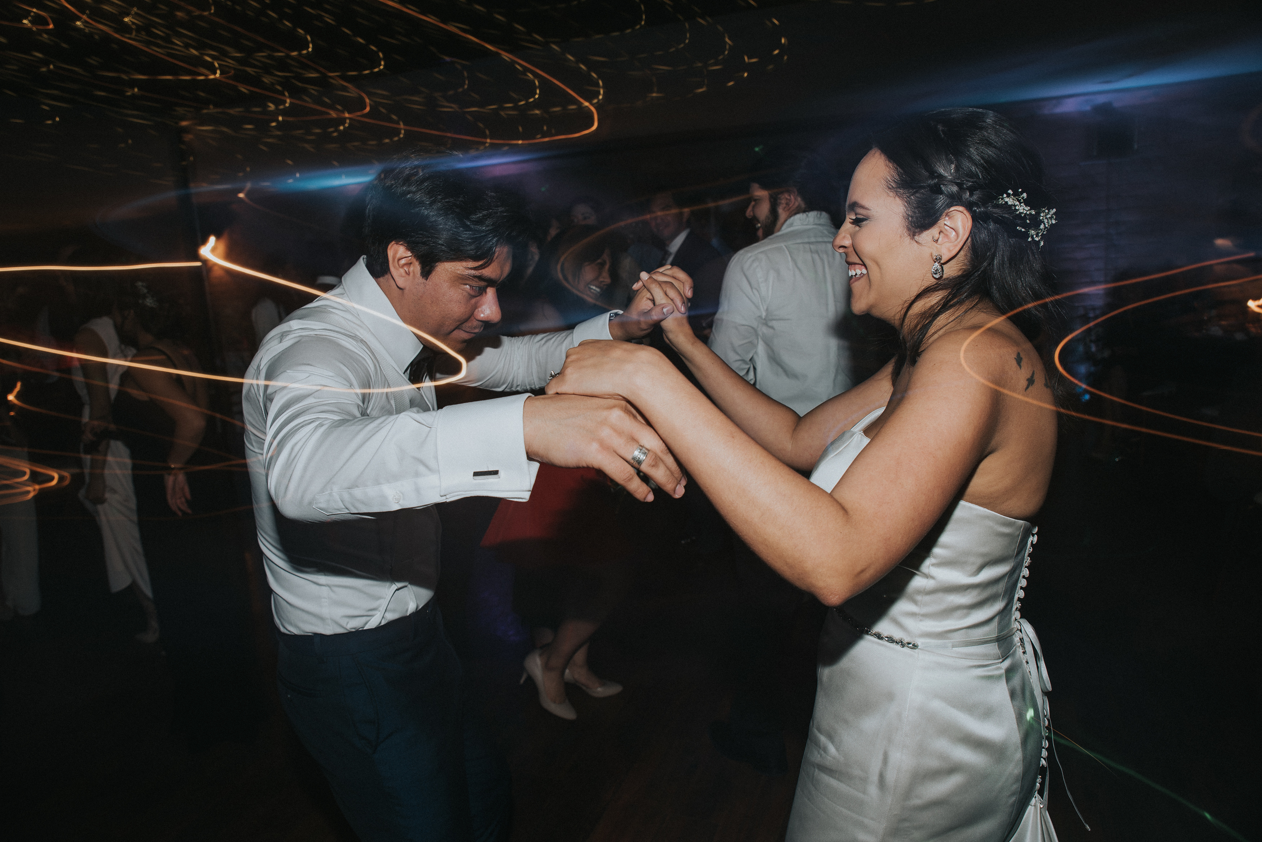 3395_Jael & Uriel Wedding (Nikon).jpg