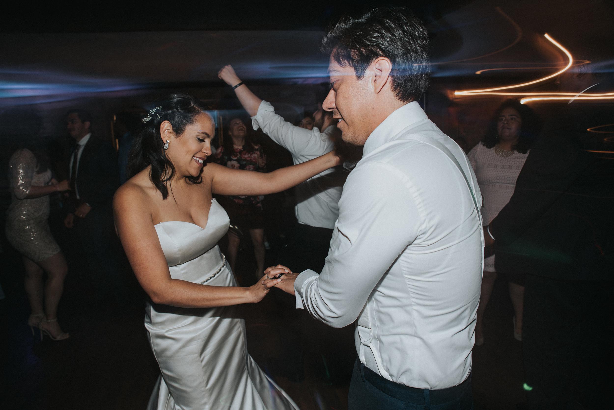 3402_Jael & Uriel Wedding (Nikon).jpg
