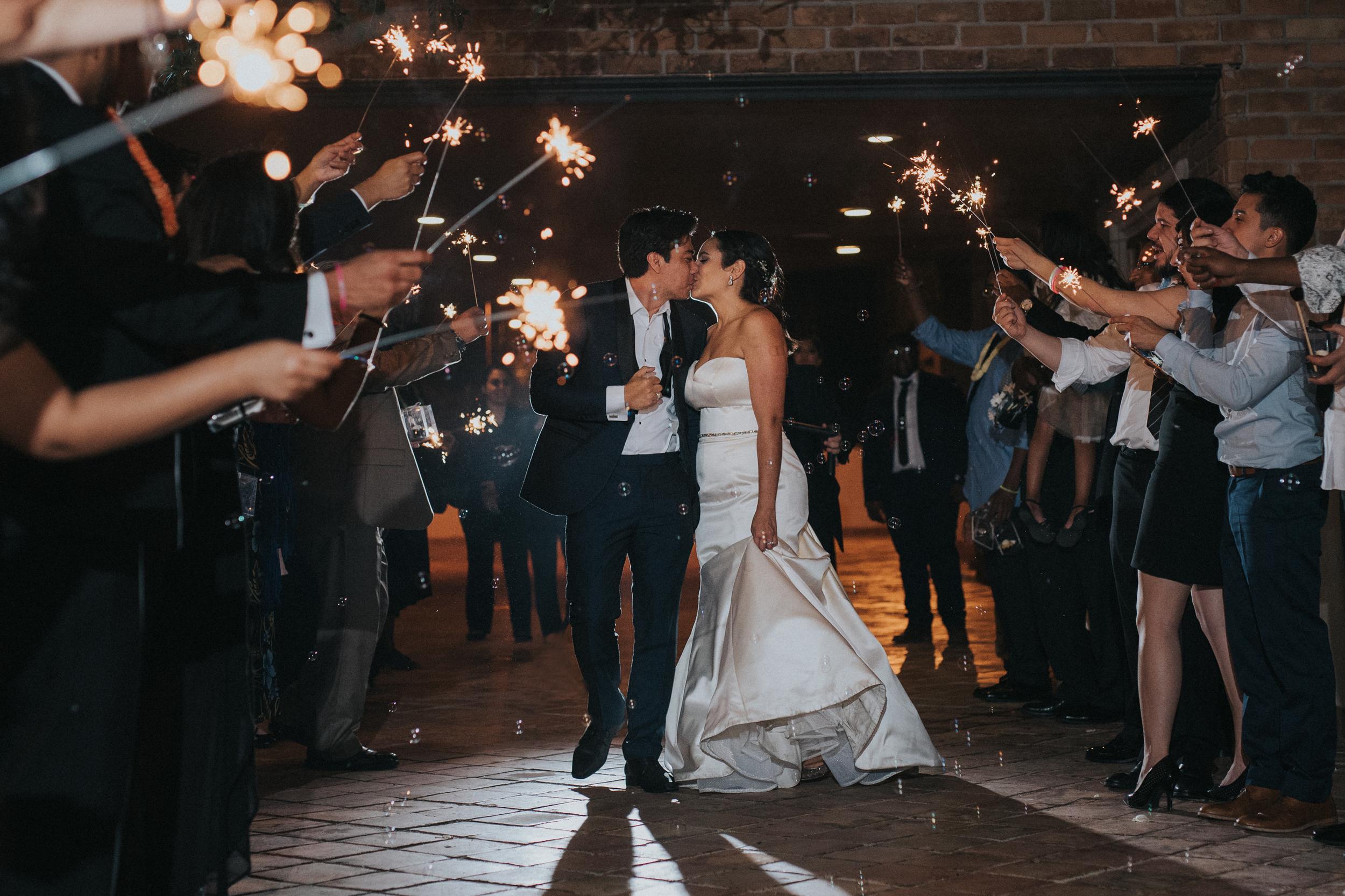 3539_Jael & Uriel Wedding (Nikon).jpg