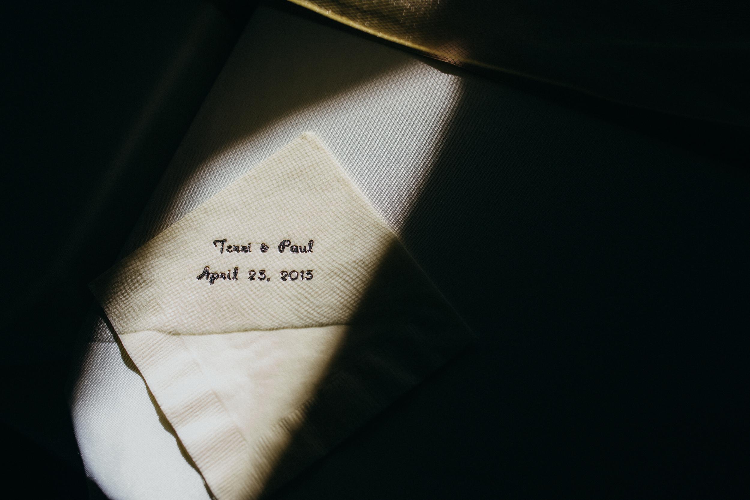 0452-PaulTerriWeddingApril25.jpg