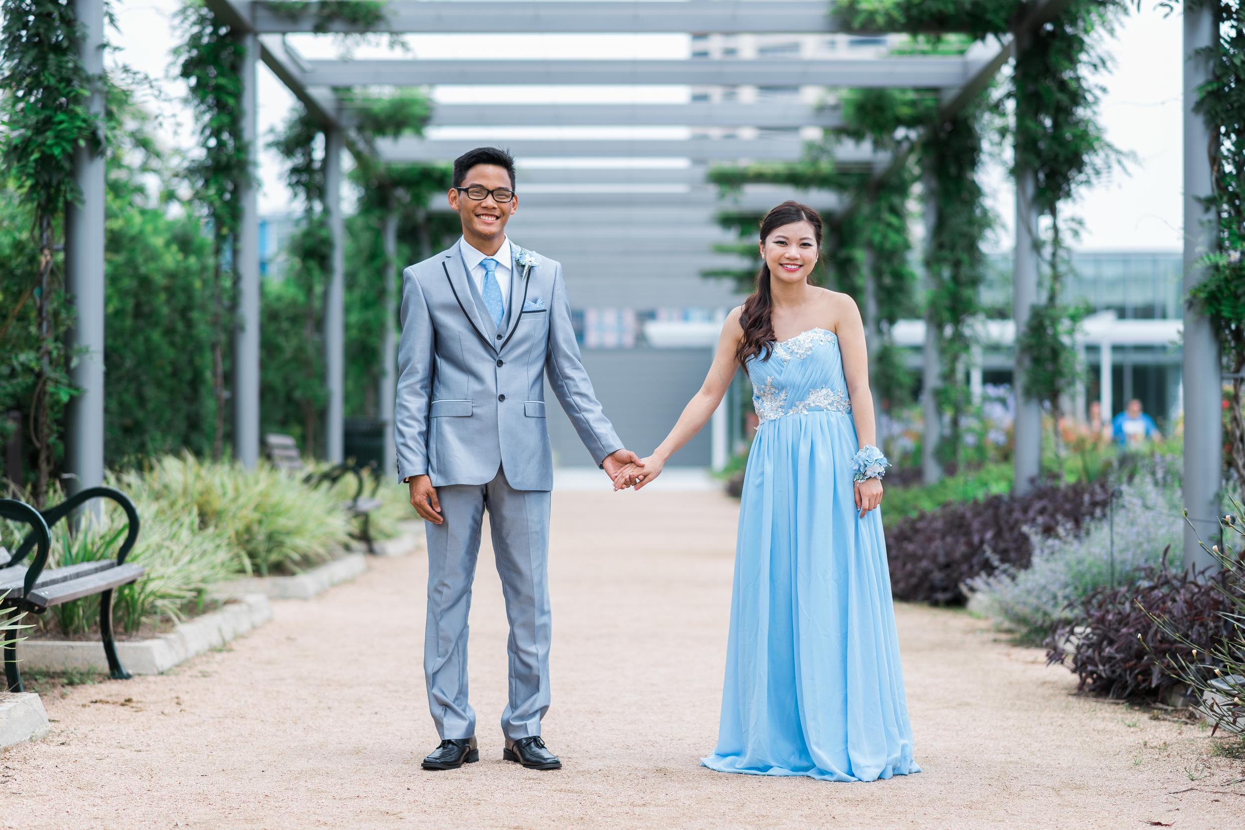 01224_Hong&KevinProm.jpg