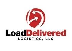 Load Delivered