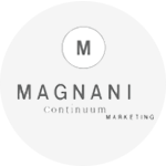 magnanicontinuimmarketing17689-7689.png
