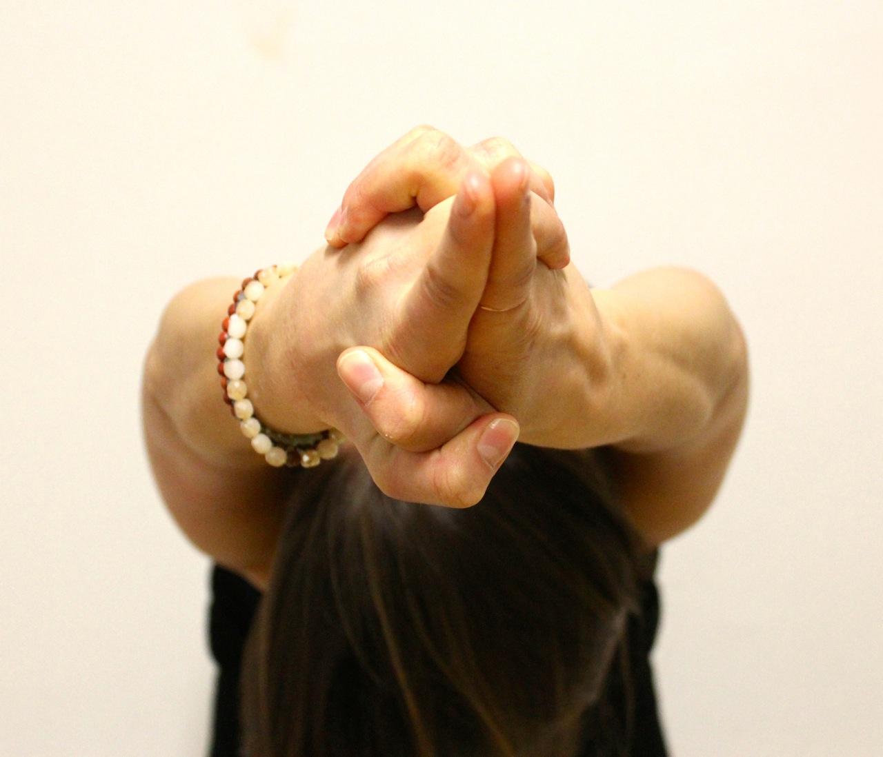 yoga41.jpg