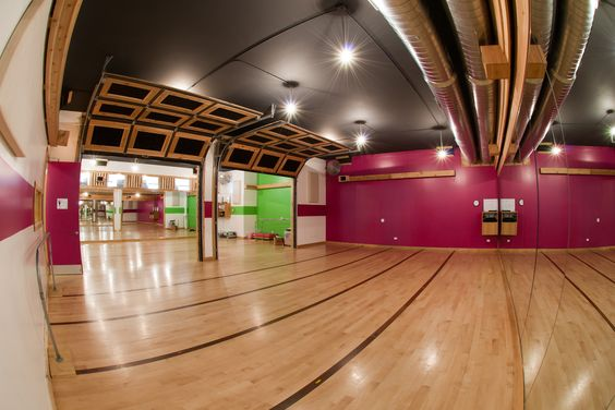 aad studio - pink room.jpg