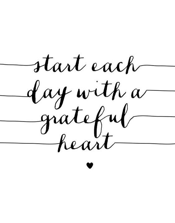 start each day.jpg